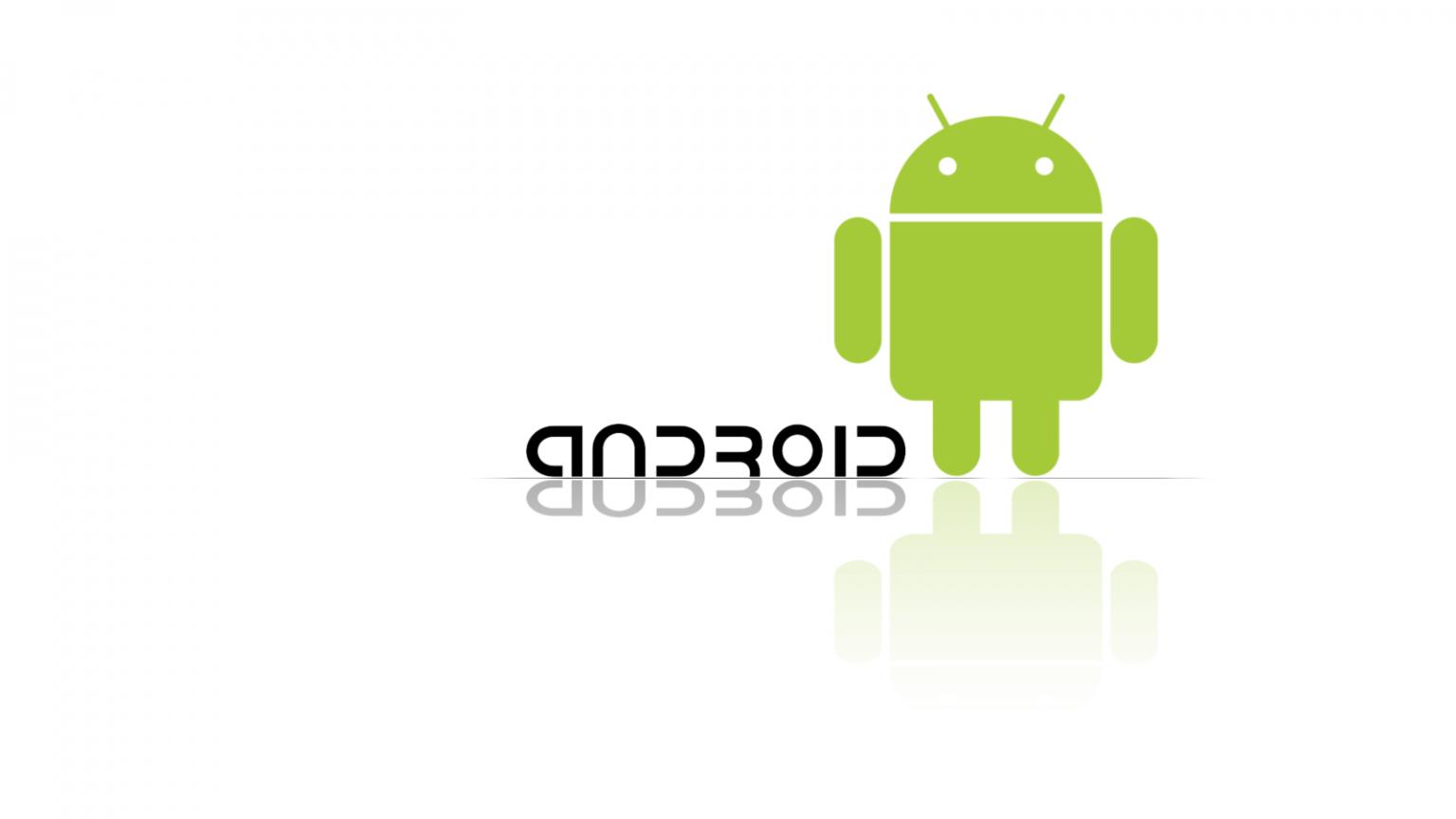 Free Download Wallpaper Android Animasi Budak Keren