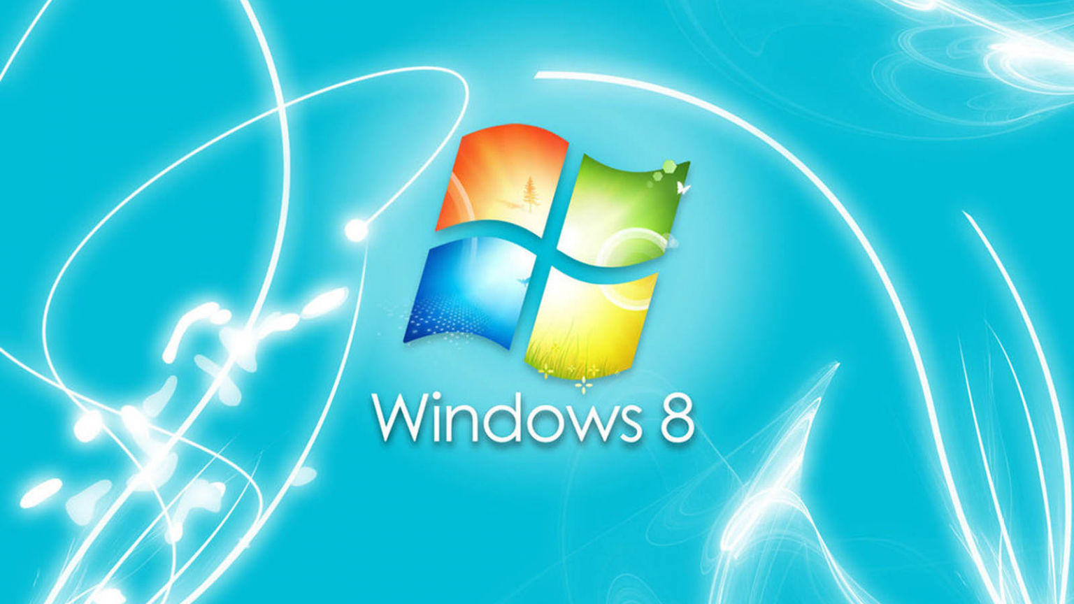 Wallpapers Windows 8 Desktop And Backgrounds 1600x1200 Download Resolutions 1600x900