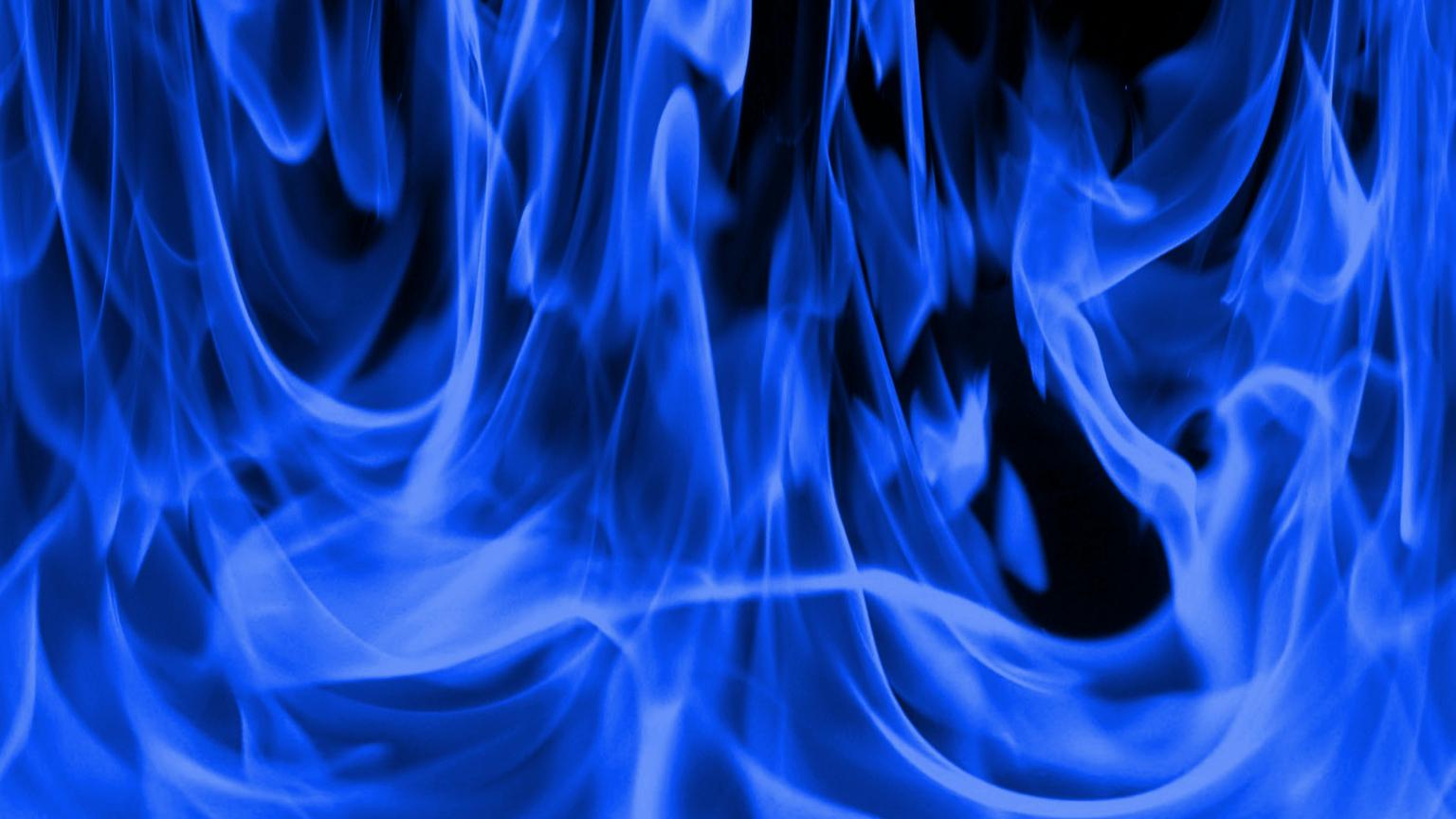 вся трагедия синее пламя картинки сути простой другой