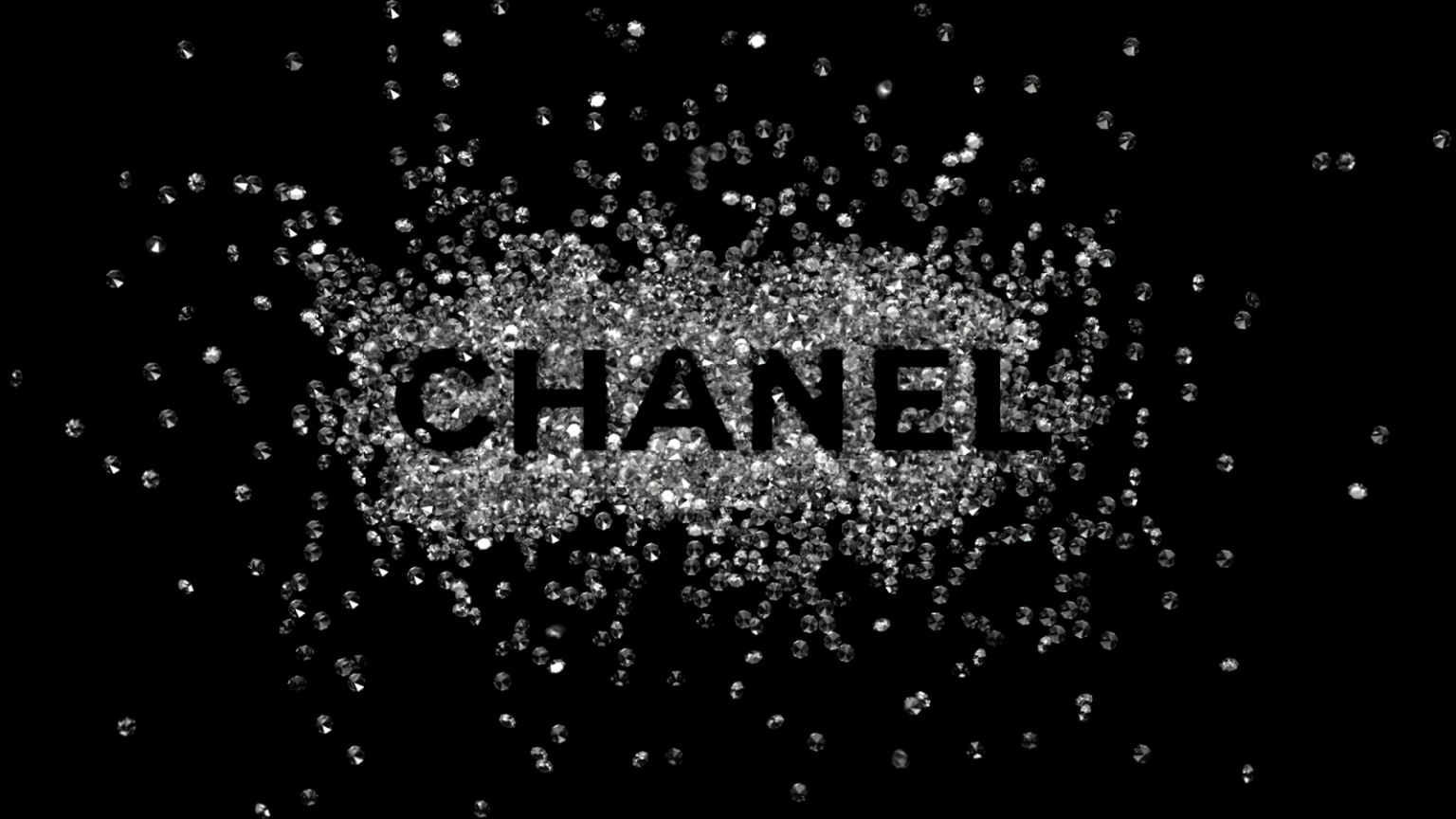 Free Download Wallpapers For Chanel Logo Wallpaper 1600x900 For Your Desktop Mobile Tablet Explore 48 Chanel Wallpaper For Desktop Chanel Logo Wallpaper Coco Chanel Logo Wallpaper Chanel Wallpaper For Iphone Make a logo with turbologo online logo creator. chanel logo wallpaper 1600x900