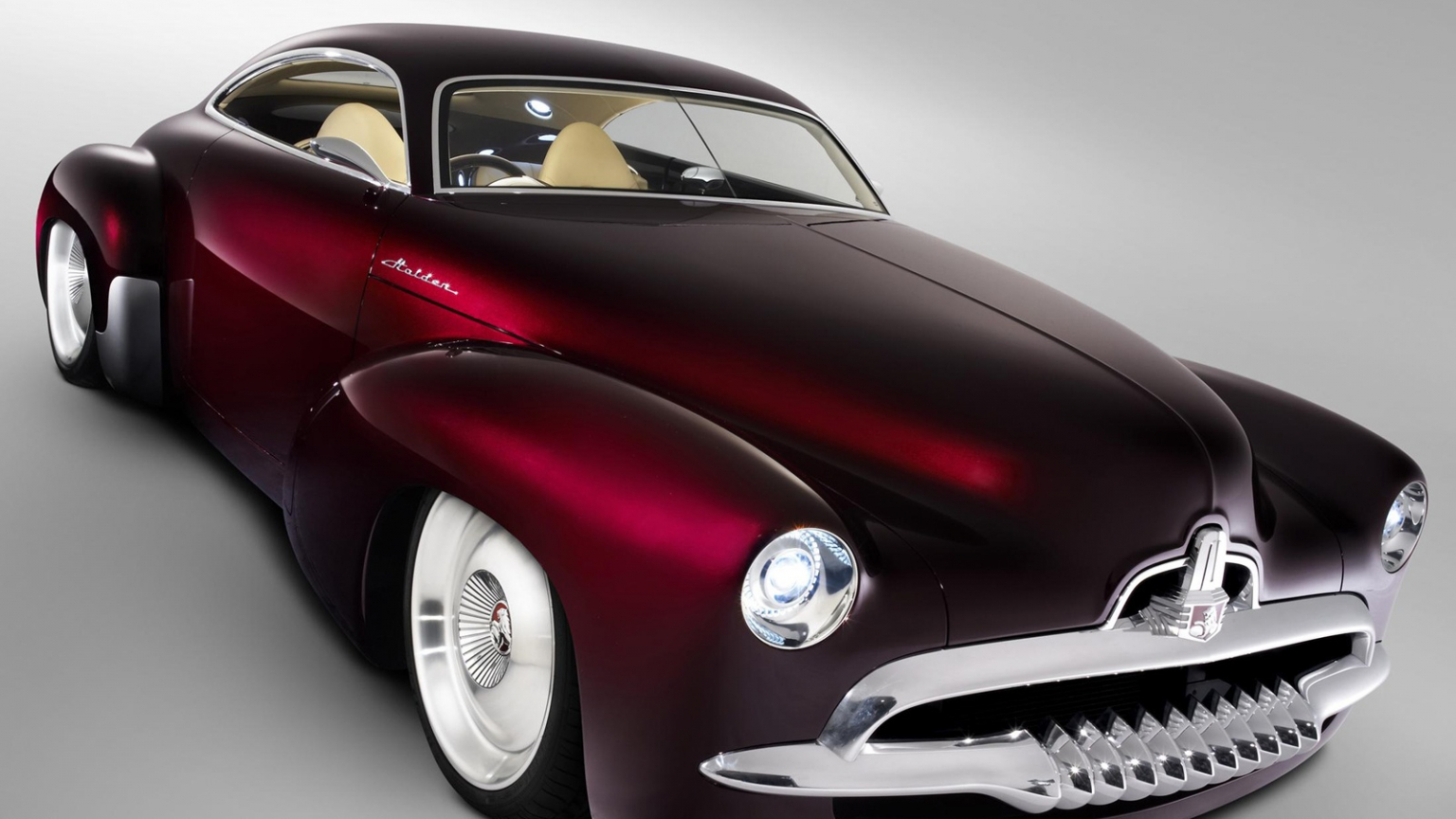 Free Download Download Hd 2013 Classic Car Wallpapers