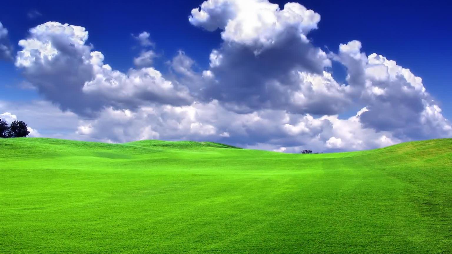 Free download Panorama Landschaft Wallpaper Bilder Desktop ...