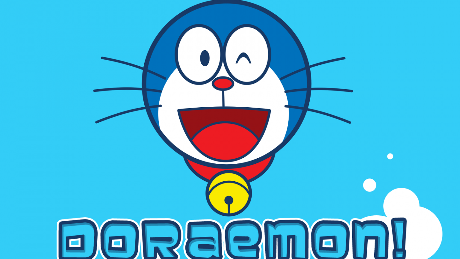 800 Gambar Doraemon Keren Hd Paling Keren Infobaru