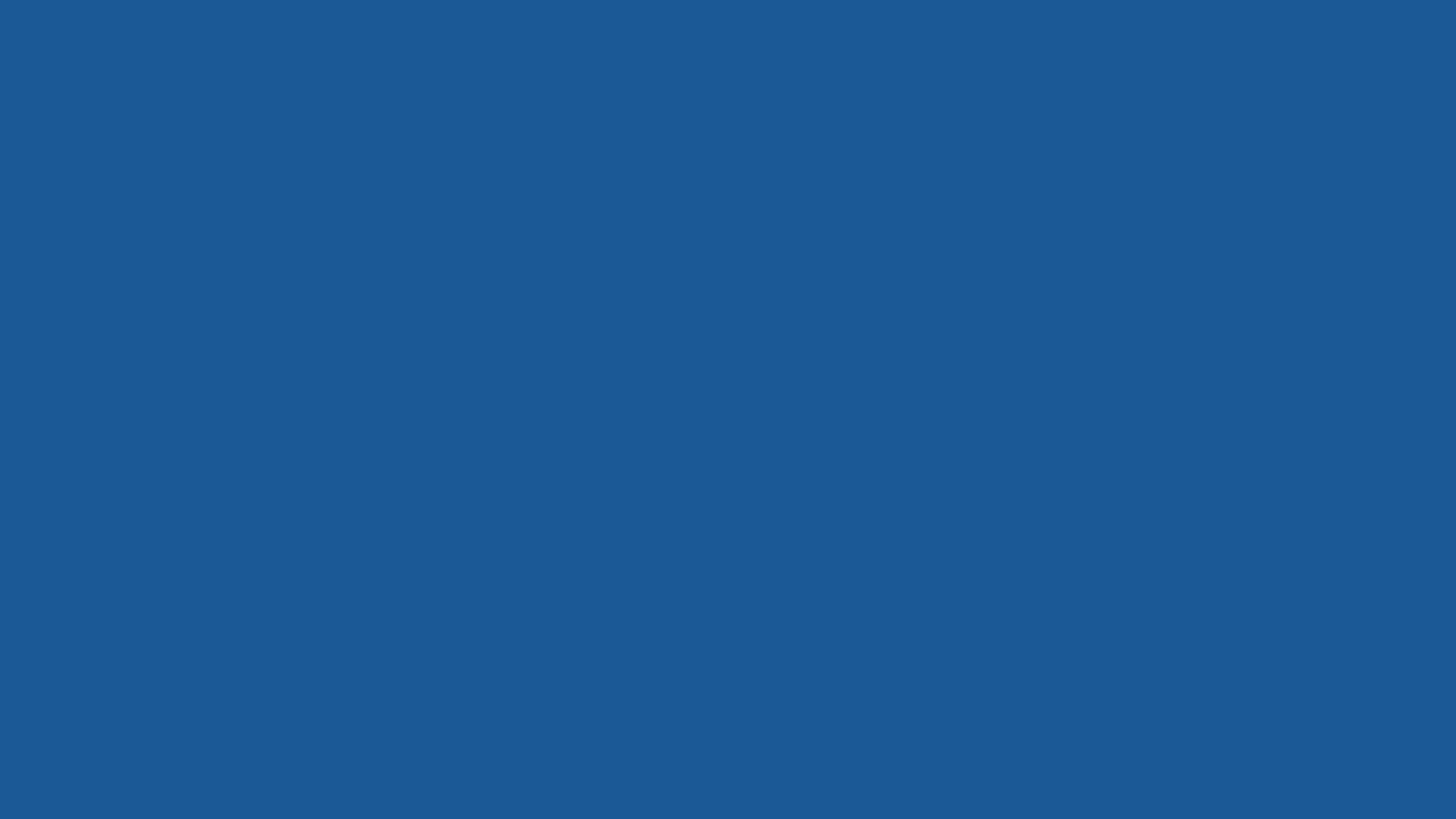 Free Download Desktop Background Only Solid Colors Windows 7 Zoom Wallpapers 1680x1050 For Your Desktop Mobile Tablet Explore 47 Classic Windows Desktop Wallpaper Wallpaper For Windows Windows Wallpaper Desktop