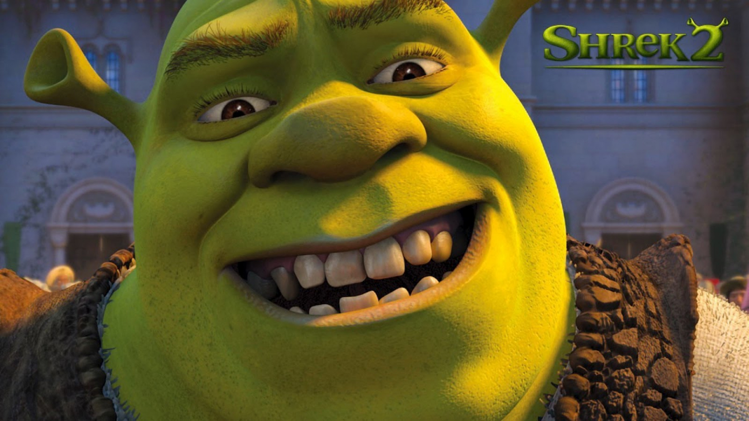 Free Download Shrek 2 Wallpaper Pictures 1600x900 For Your Desktop Mobile Tablet Explore 43 Shrek 2 Wallpaper Shrek 2 Wallpaper Fiona Wallpapers Shrek 2 Shrek Wallpapers