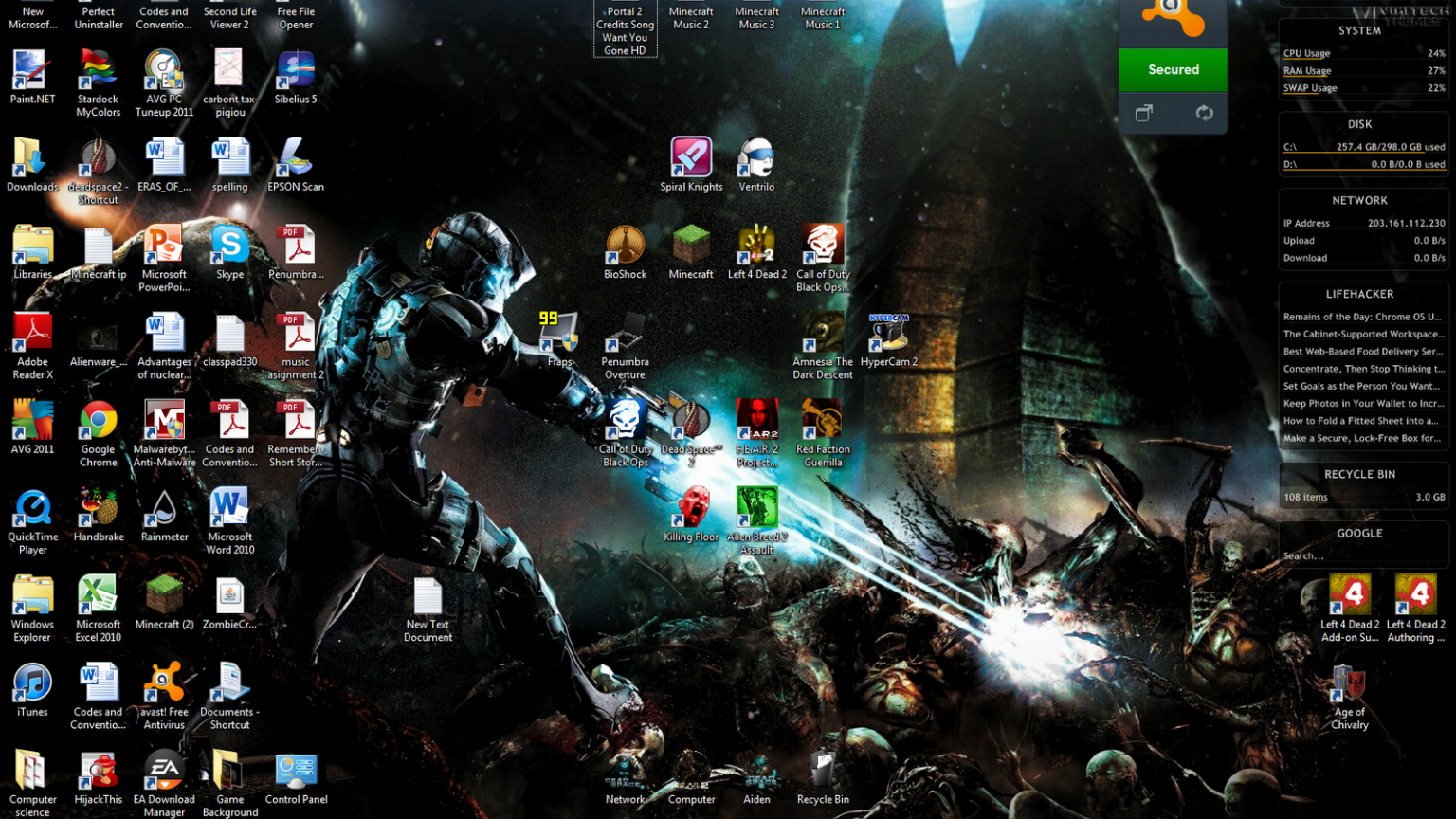 Download Next one is a chrome theme Its fairly basic but still looks