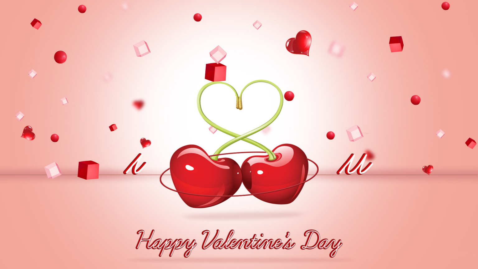 Cute Sexy Valentine's Day, Quotes And Sayings