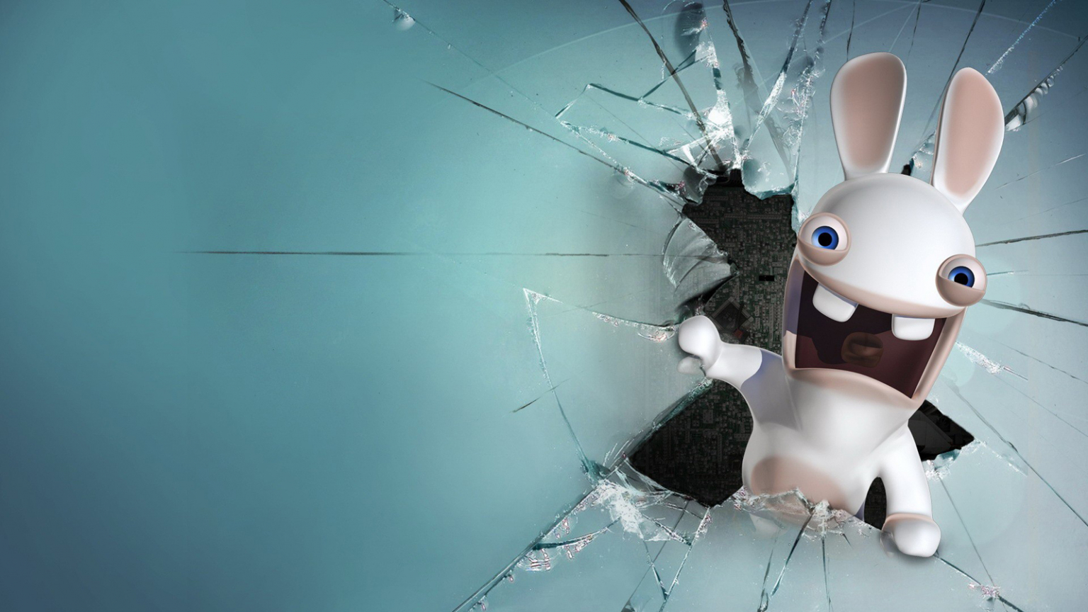 Hd Wallpapers For Pc Funny