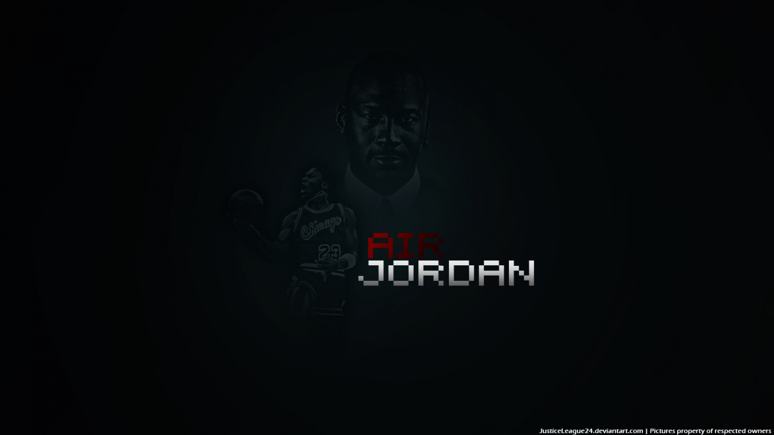 Free Download Jordan Wallpaper Logo Wwwhigh Definition Wallpapercom 1600x900 For Your Desktop Mobile Tablet Explore 50 Air Jordan Logo Wallpaper Hd Jumpman Wallpaper Air Jordan Wallpaper Jumpman Logo Hd Wallpaper