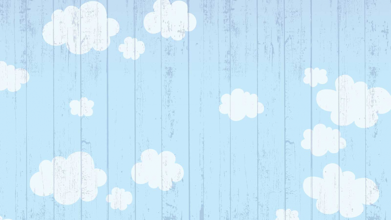 Free Download Blue Tumblr Backgrounds Dark Blue Tumblr Backgrounds Light Blue Tumblr 1600x997 For Your Desktop Mobile Tablet Explore 50 Baby Blue Wallpaper Tumblr Cute Blue Wallpaper Tumblr Iphone