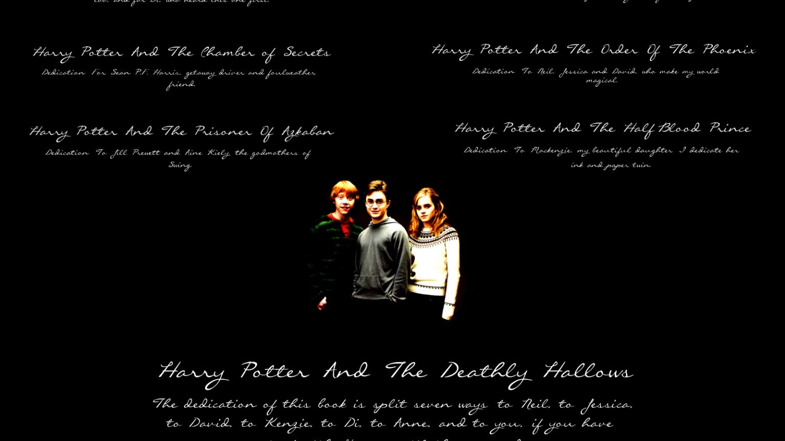 Harry Potter Hogwarts Wallpaper, Harry ...