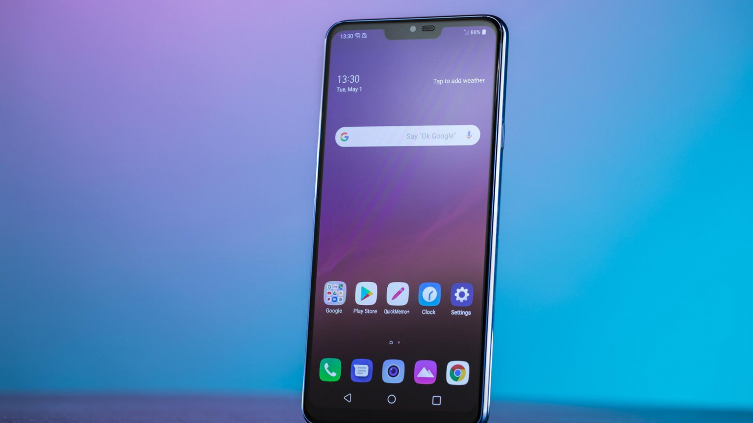 LG G7 ThinQ 10 tips and tricks CNET