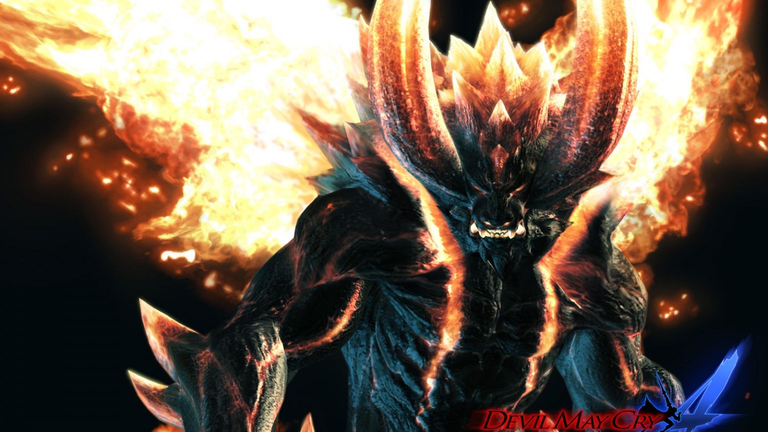 Free Download Devil May Cry 4 Wallpaper Wp20080229 6jpg 1600x1200