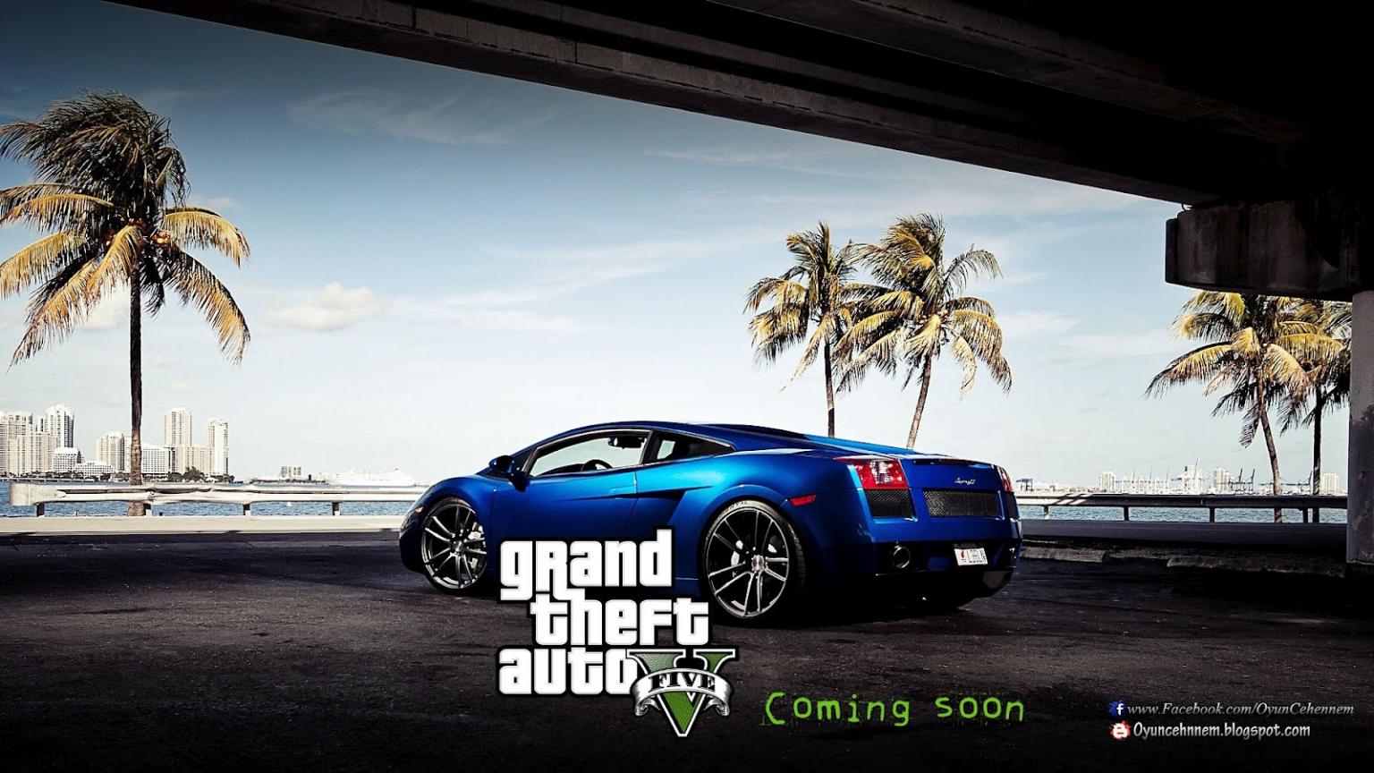 Free Download Gta 5 Hd Wallpapers Gta5 Gta V Grand Theft
