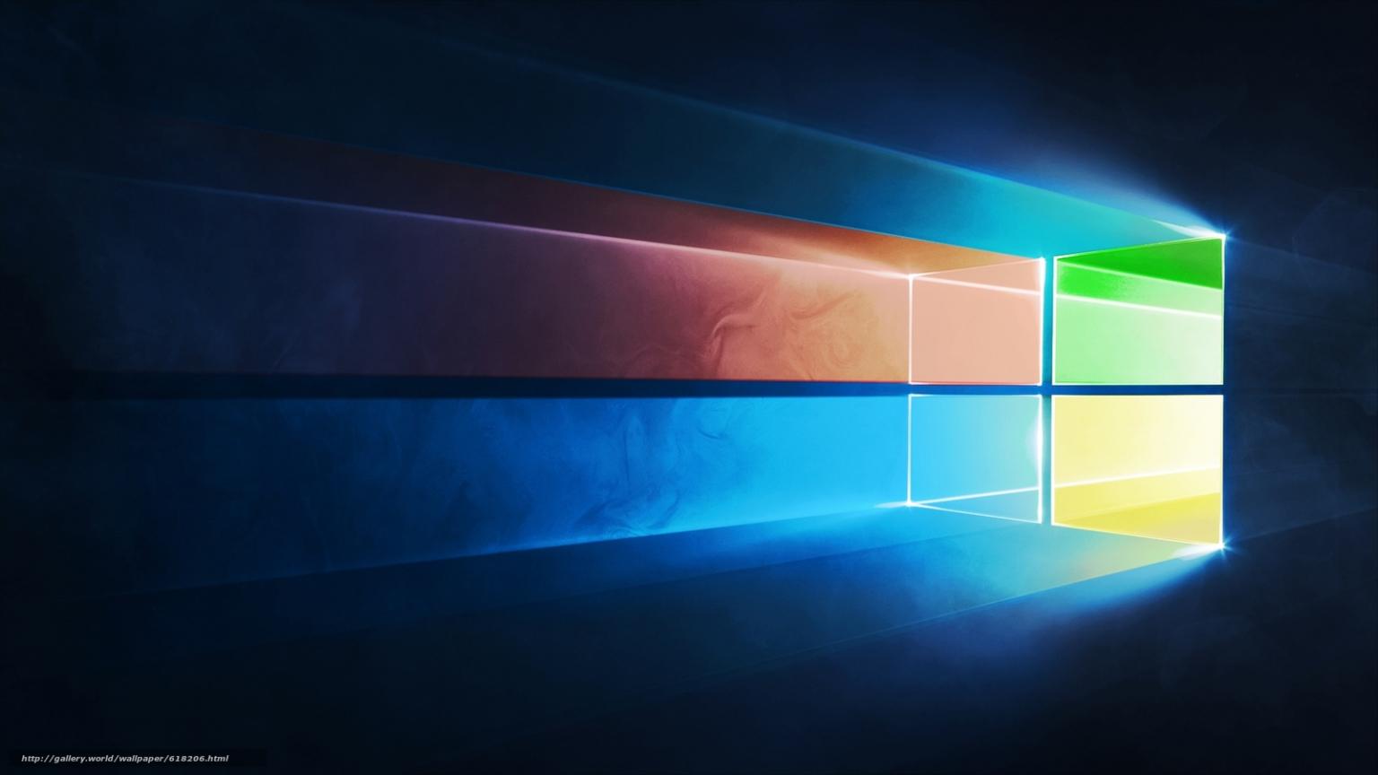 Win 10 desktop hintergrund
