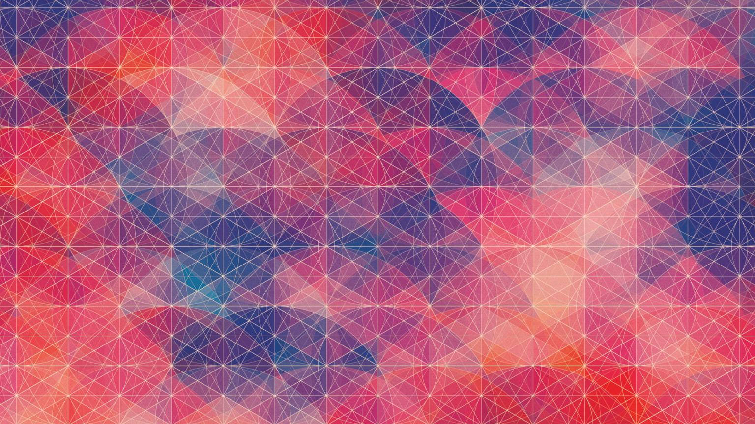 Free Download Geometric Wallpaper Hd Geometric Wallpaper Hd