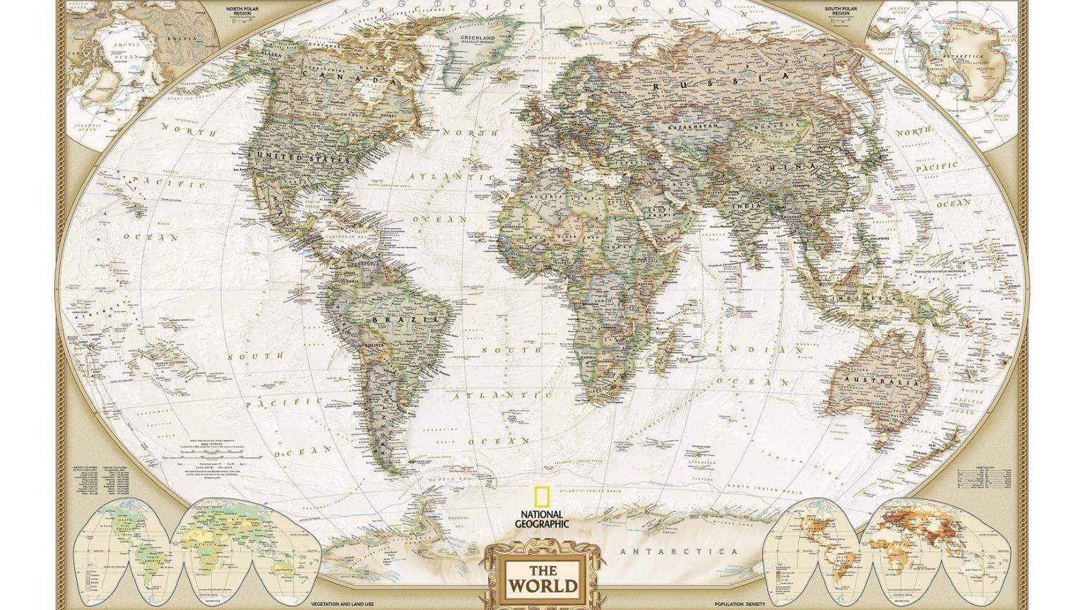 Free Download Wallpaper Travel Wallpaper World Map Wallpaper