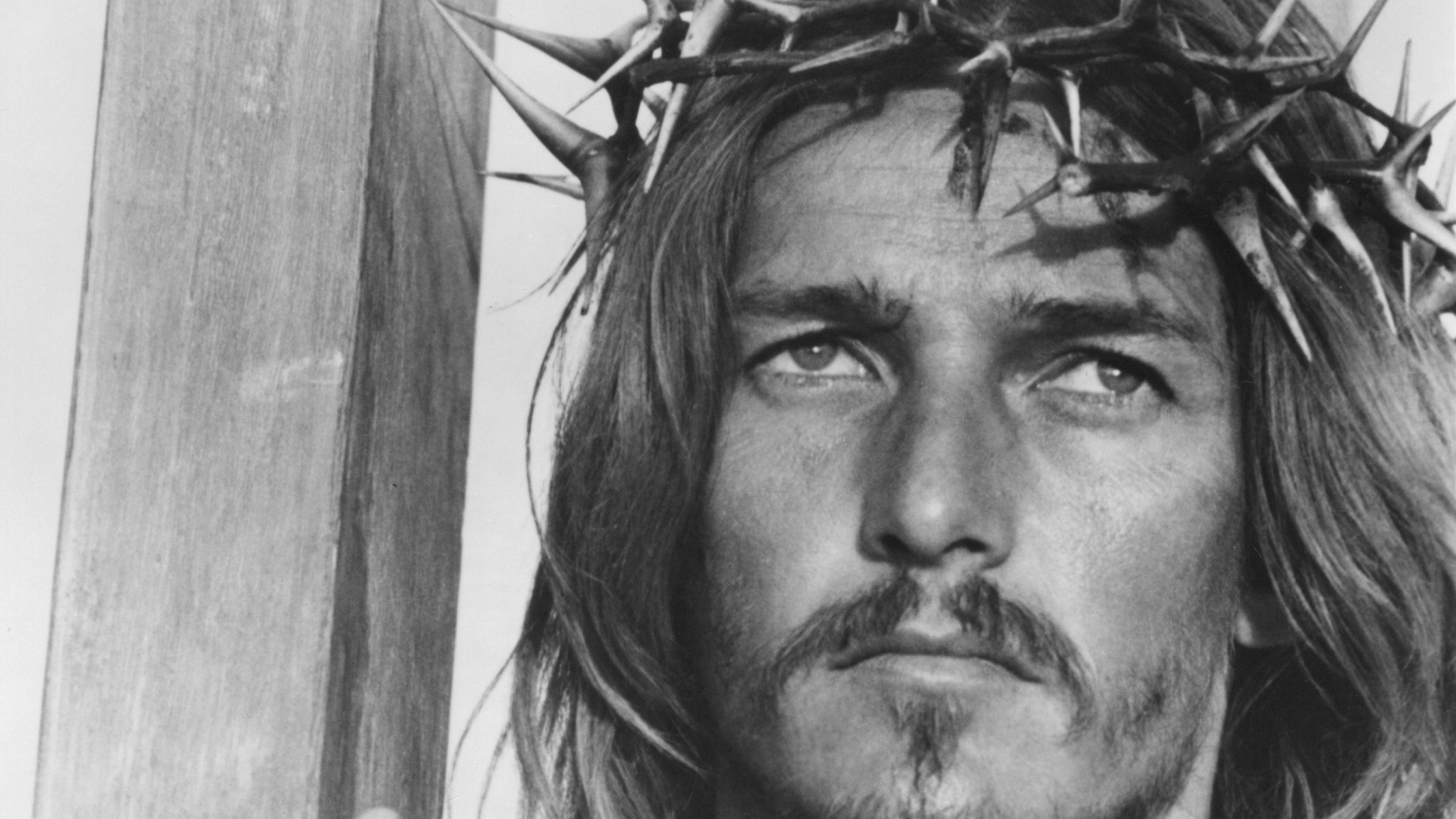Free Download Jesus Christ Black And White Pics Daily Pics Update Hd Wallpapers 2400x1777 For Your Desktop Mobile Tablet Explore 50 Black Jesus Wallpaper Free Free Jesus Pictures Wallpaper
