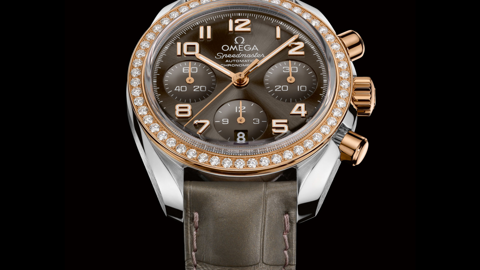 Free Download Million Of Wallpaperscom Omega Swiss Luxury Watches Wallpapers 1600x1200 For Your Desktop Mobile Tablet Explore 47 Omega Watches Wallpaper Omega Watches Wallpaper Omega Wallpapers Omega Cat Wallpaper