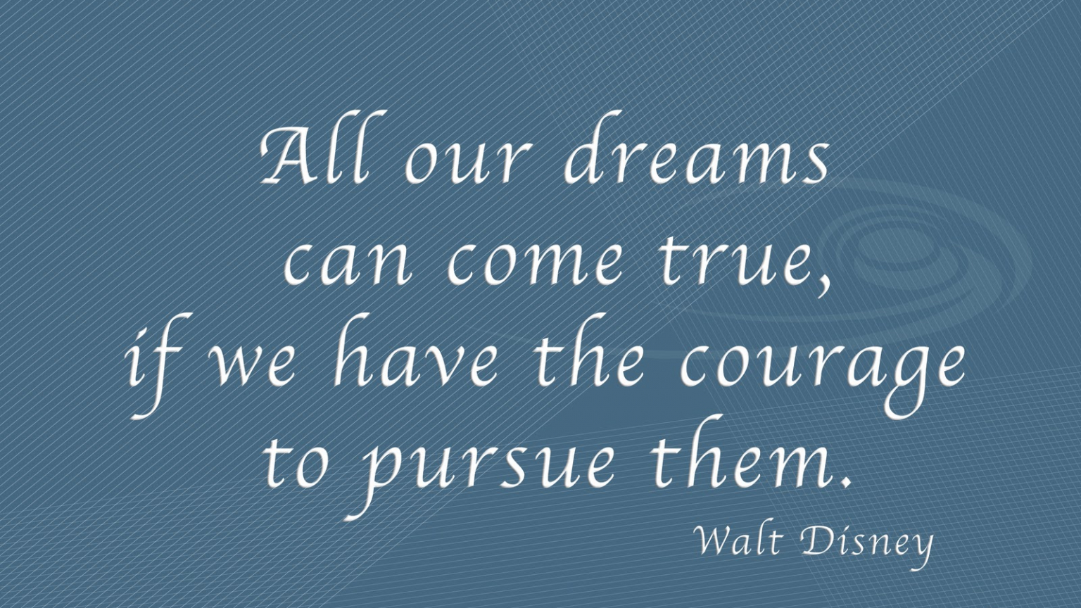 Free Download Quotes Walt Wallpaper 1600x1000 Quotes Walt
