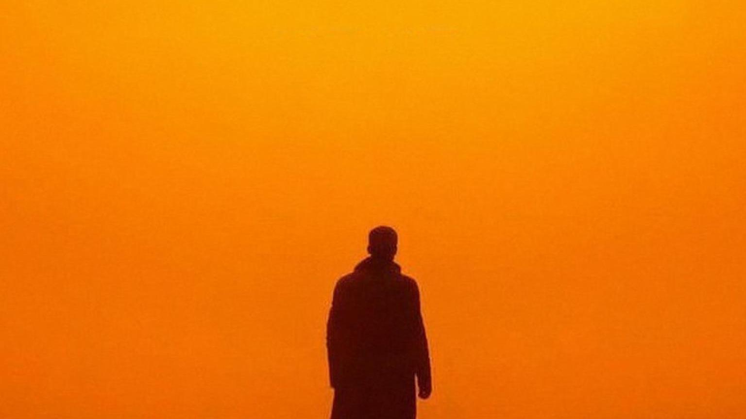 Free Download Blade Runner 2049 2017 Phone Wallpaper Moviemania