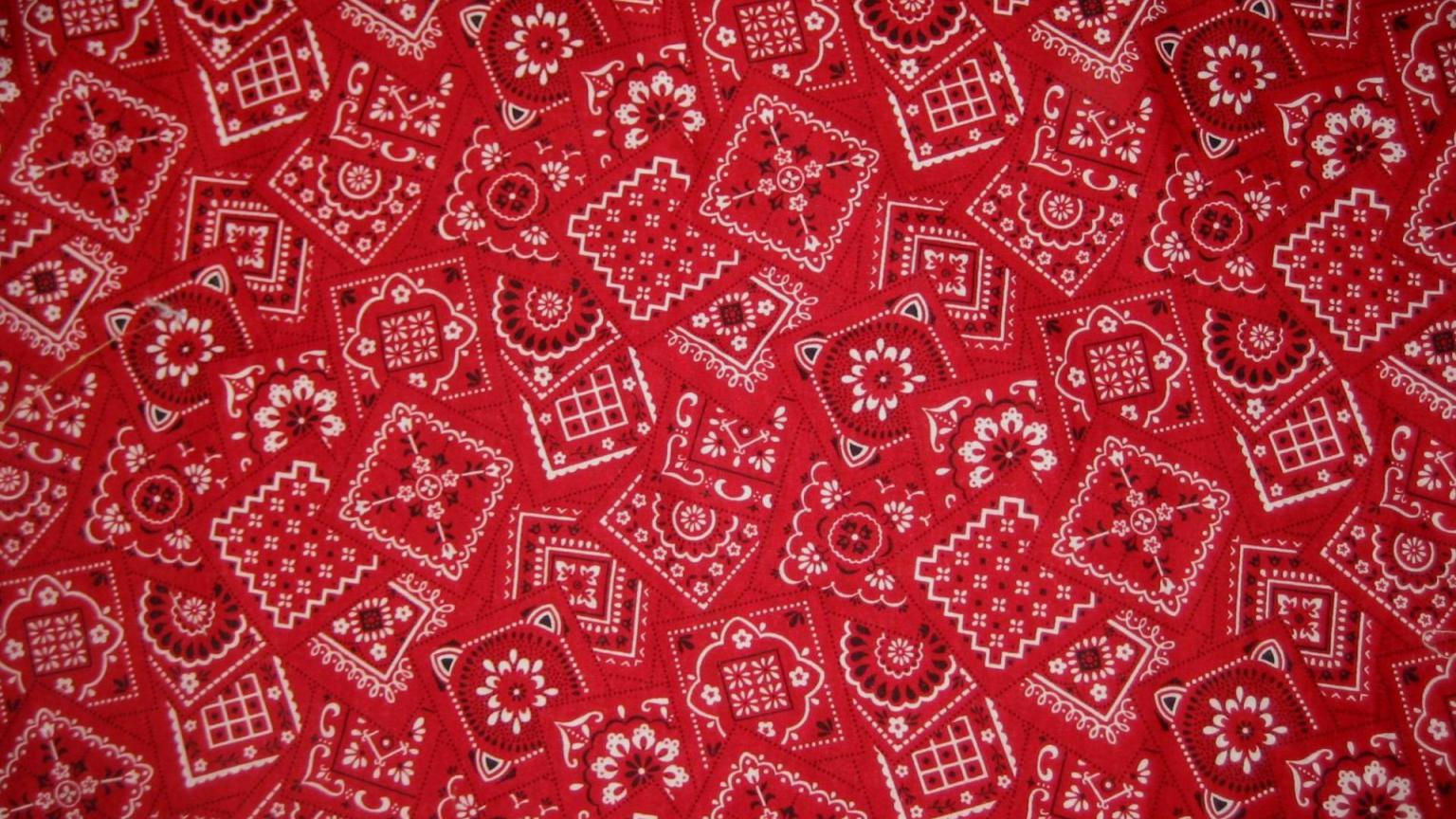 Creative Bandana Source 1920x1523px Red Wallpaper WallpaperSafari