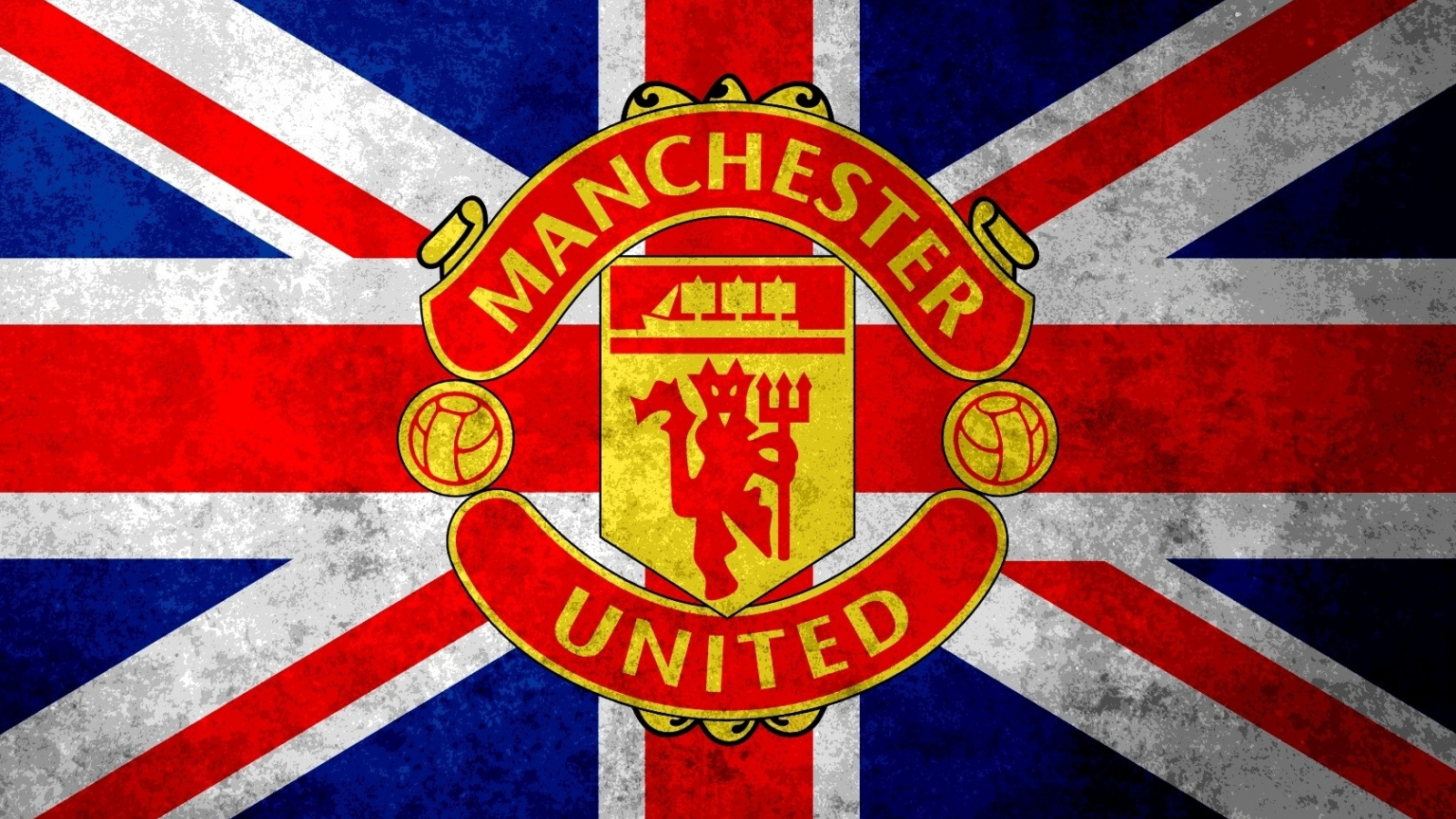 Free download Manchester United Logo 3 Manchester United ...