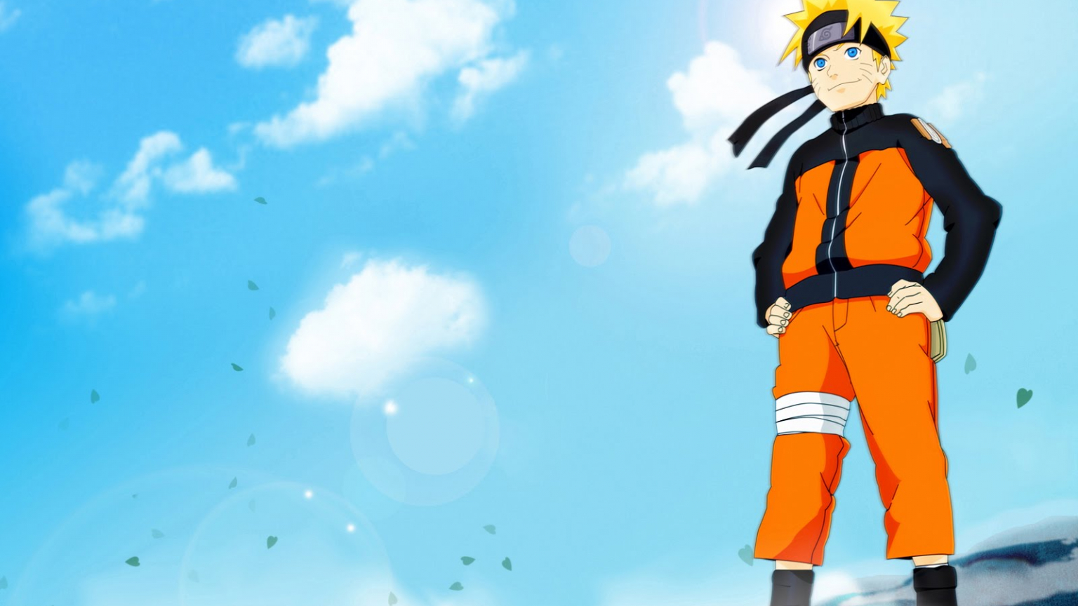 Free Download Naruto Hd Wallpapers 1600x1200 For Your Desktop Mobile Tablet Explore 75 Naruto Background Naruto And Sasuke Wallpaper Naruto Wallpapers Hd