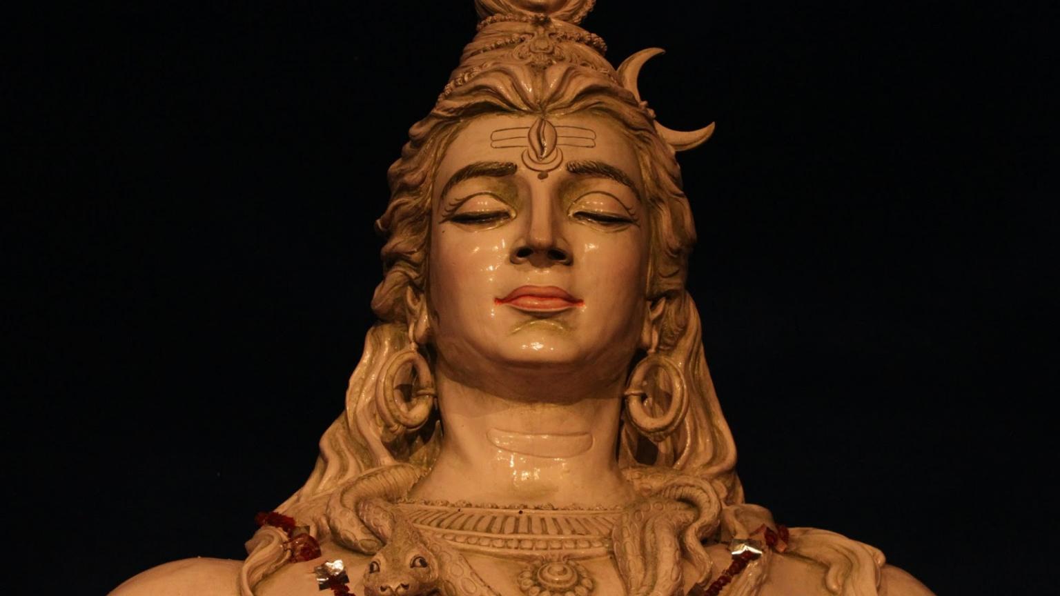 Free Download Lord Shiva Wallpapers Hd Download For Desktop Excellent Hd 1600x1180 For Your Desktop Mobile Tablet Explore 50 Lord Shiva Wallpapers Hd Hd Hindu God Desktop Wallpaper Hindu
