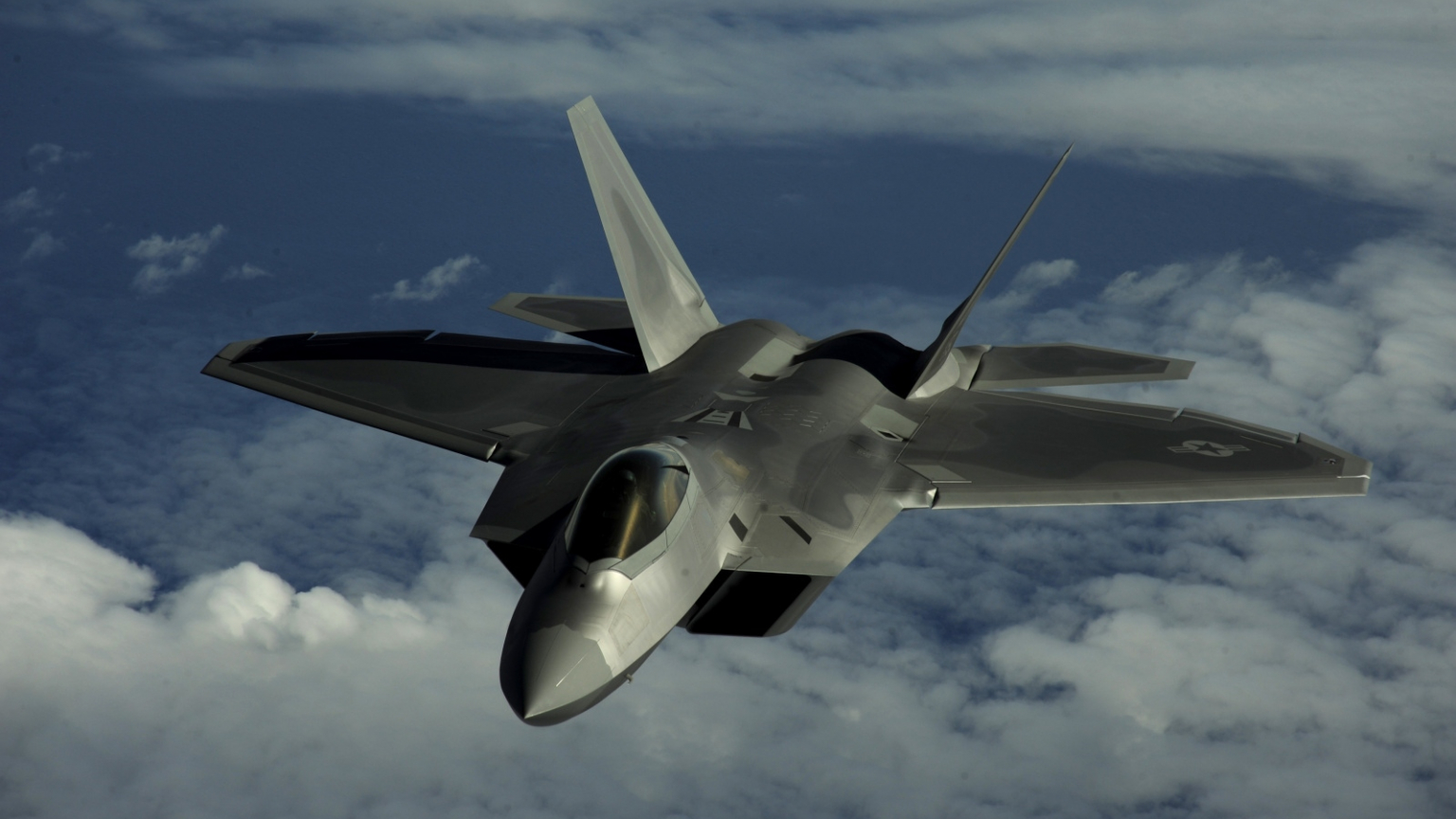 Free Download 19 F 22 Raptor Hd Wallpapers Imgcell 1599x1064 For