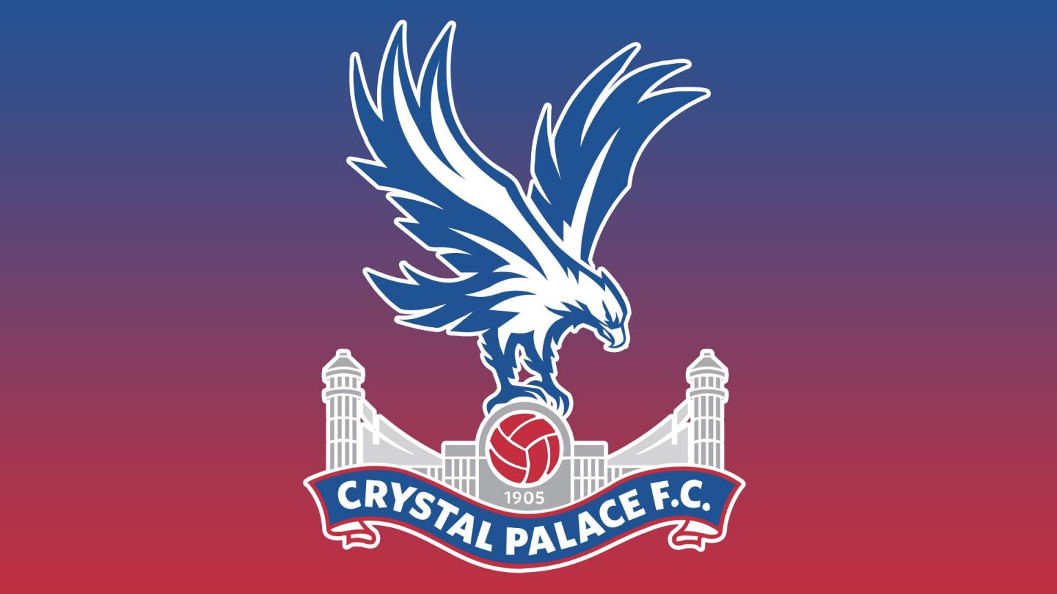 Free Download Fonds Dcran Crystal Palace Tous Les