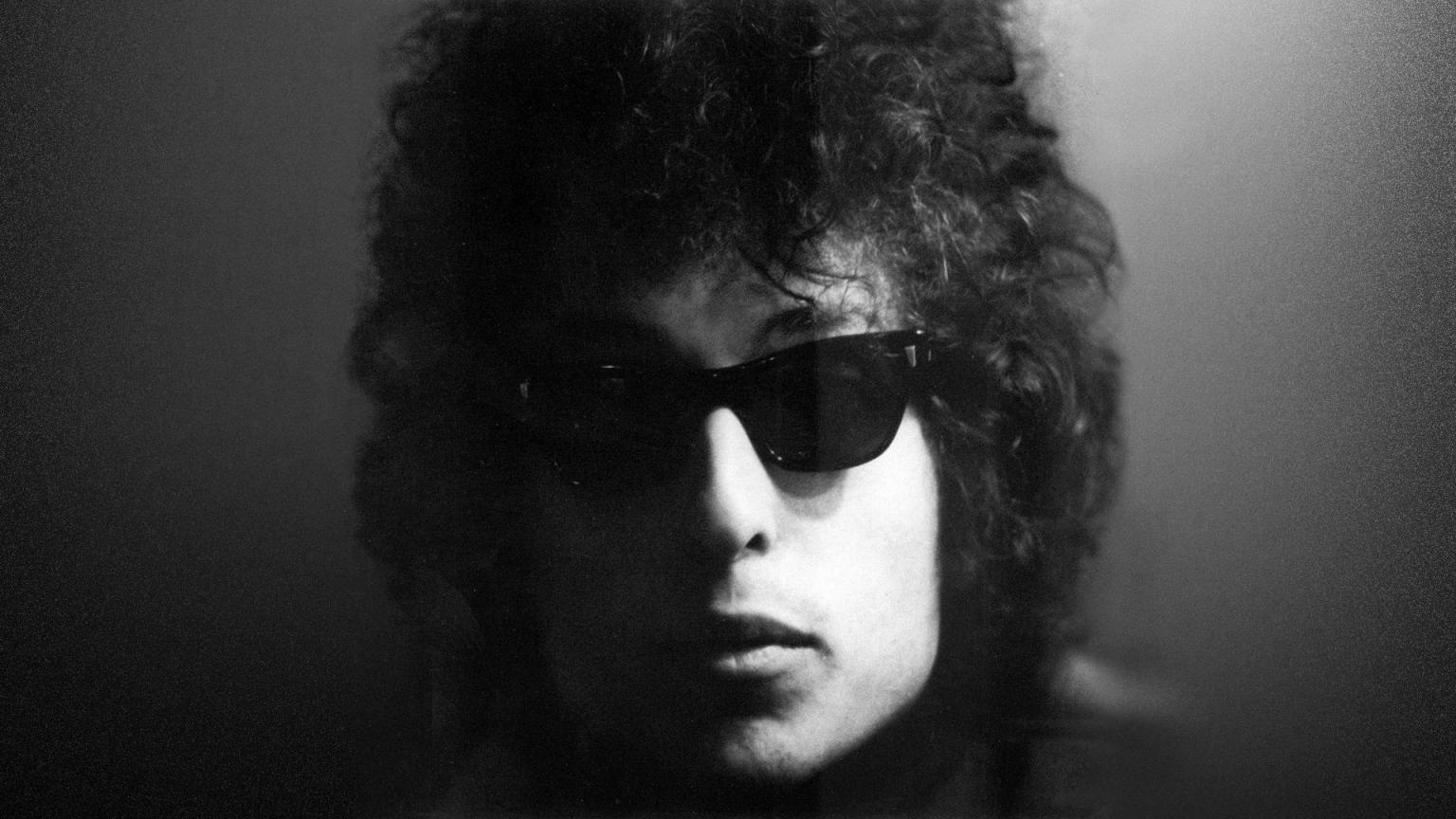 1920x1080px Bob Dylan Wallpaper