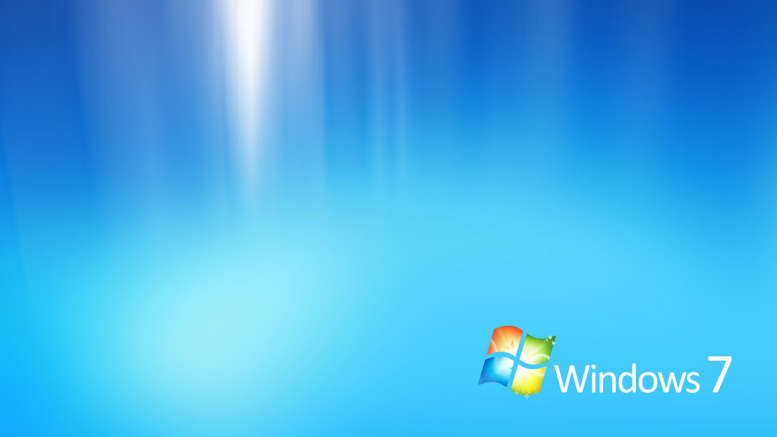 Default Windows 7 Bed Mattress Sale 1600x1000 Download Resolutions Desktop 1600x900 1536x864 1440x900 1366x768