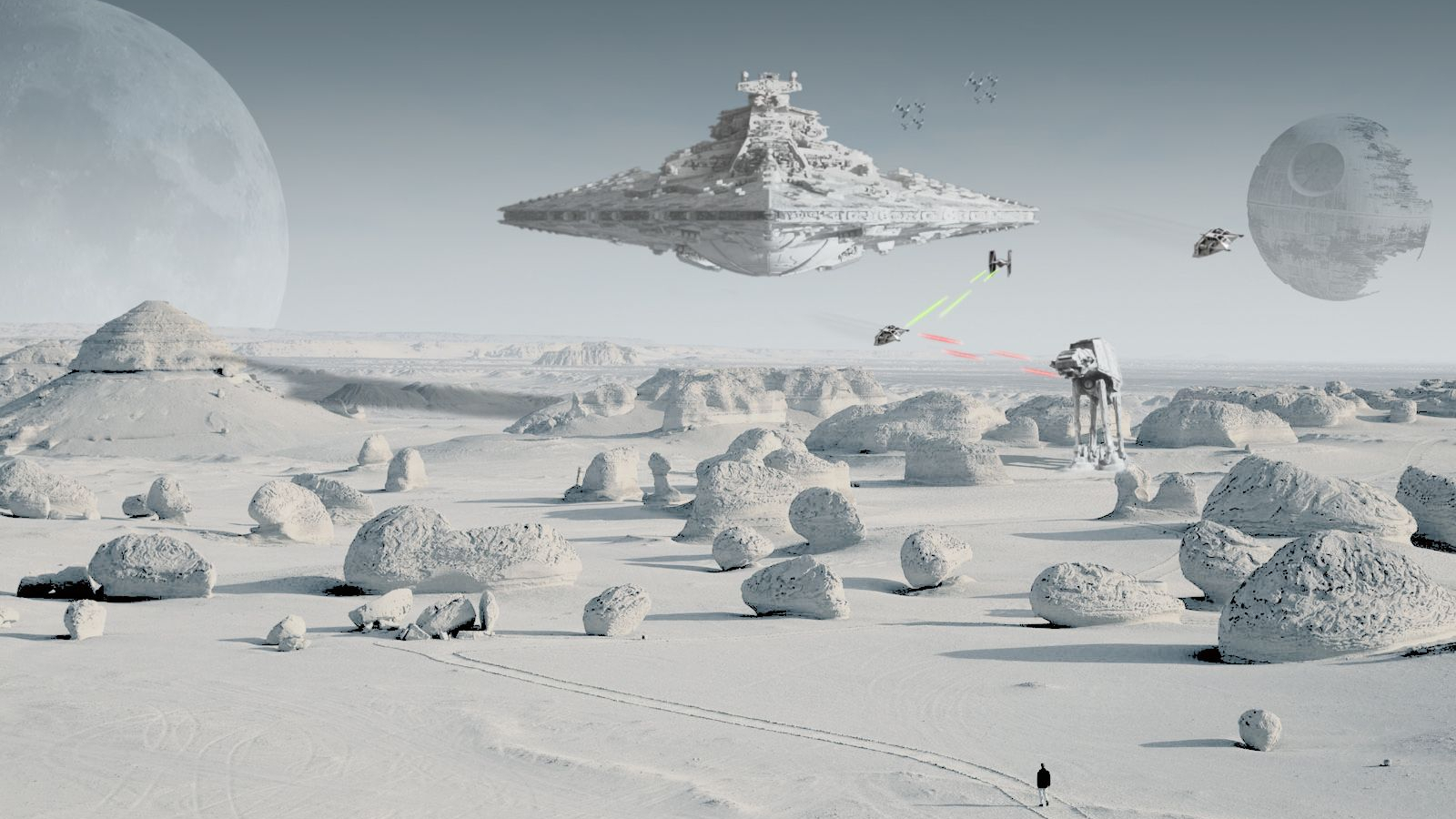 Free Download Hoth Planet Snowy Backdrop Star Wars Options January In 2019 1600x1106 For Your Desktop Mobile Tablet Explore 37 Star Wars Snow Background Star Wars Snow Background Star