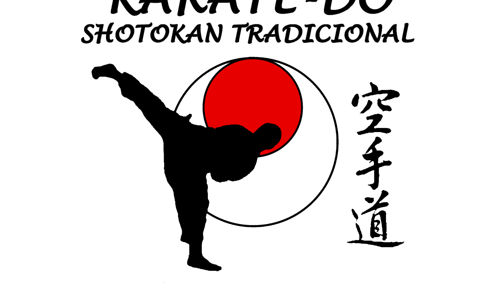 Free Download Shotokan Karate Do Ipad Wallpaper Hd Pictures