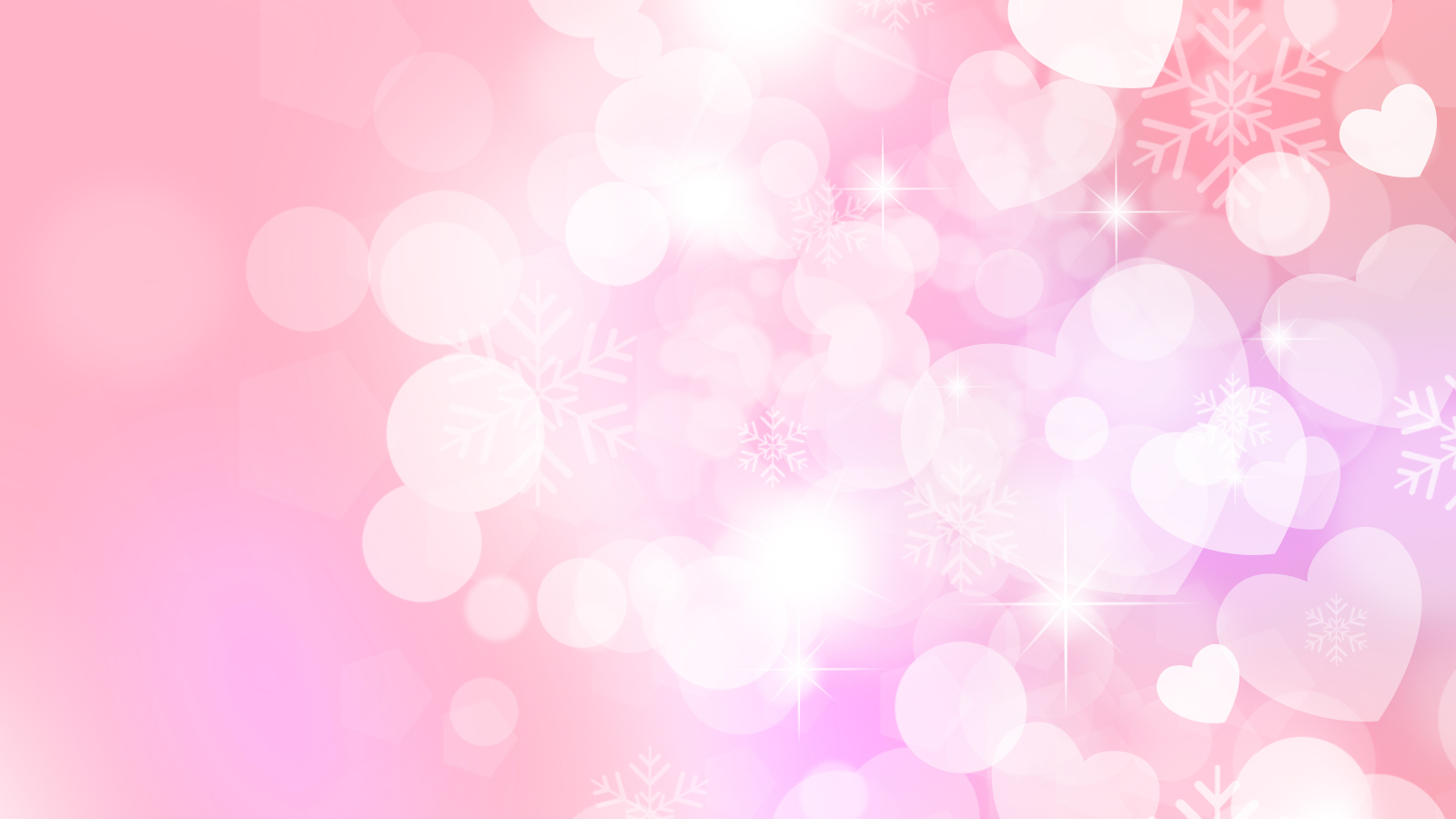 Free Download Celebration Love Backgrounds Photoshop Graphics