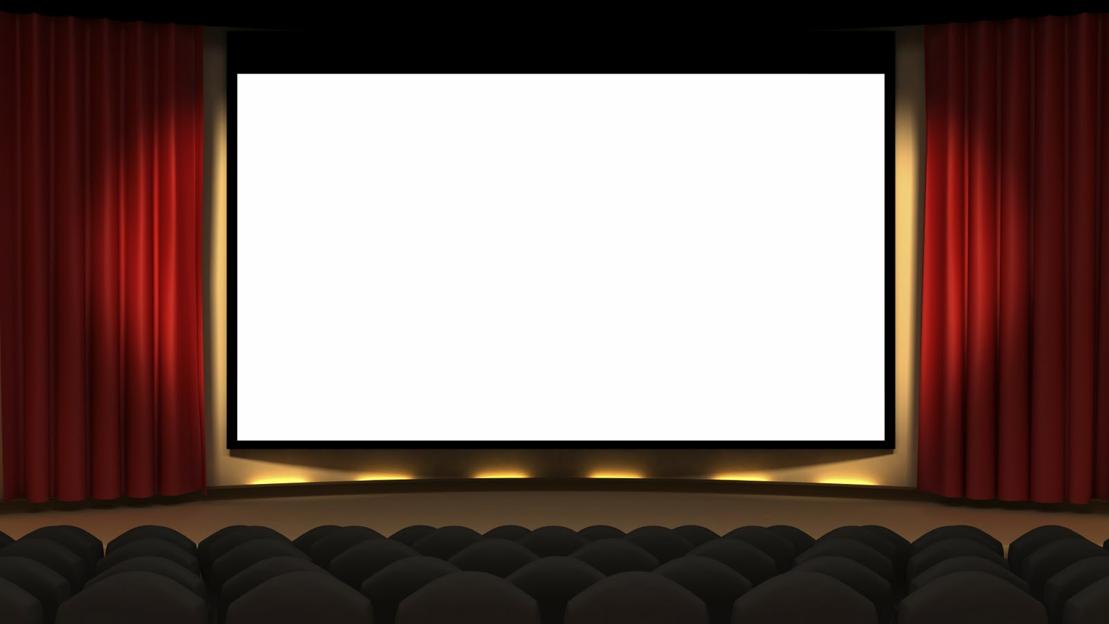 Free Download Displaying 18 Images For Movie Theater Backgrounds 1600x1051 For Your Desktop Mobile Tablet Explore 77 Theater Backgrounds Home Theater Wallpaper Theater Wallpaper Backgrounds Movie Theatre Wallpaper
