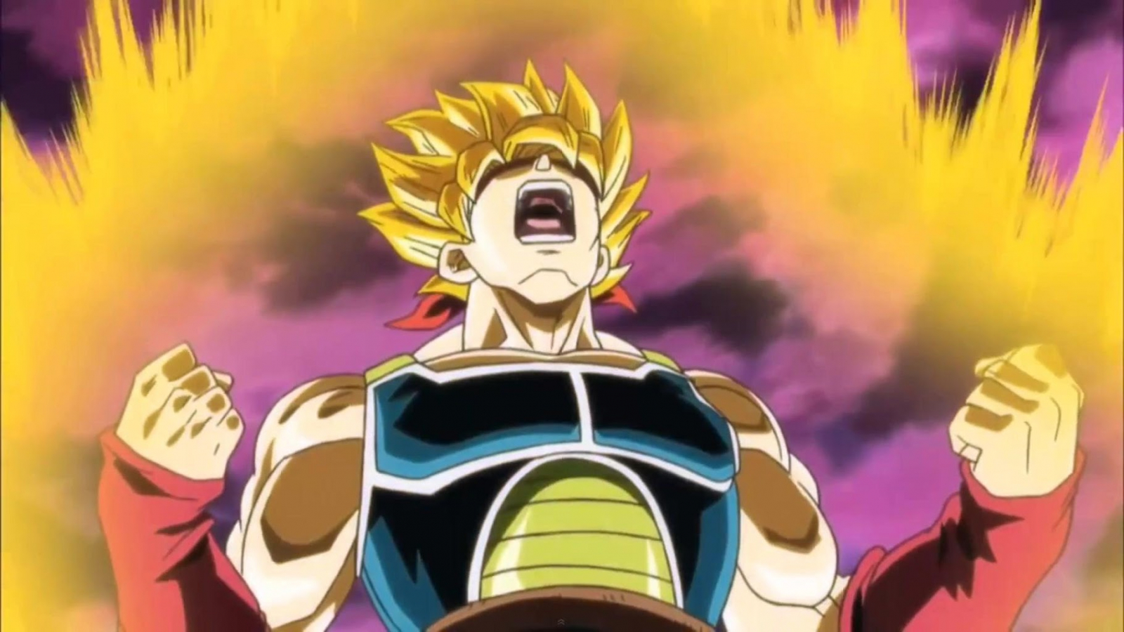 Free Download Dragon Ball Z Live Wallpaperapk Download Android