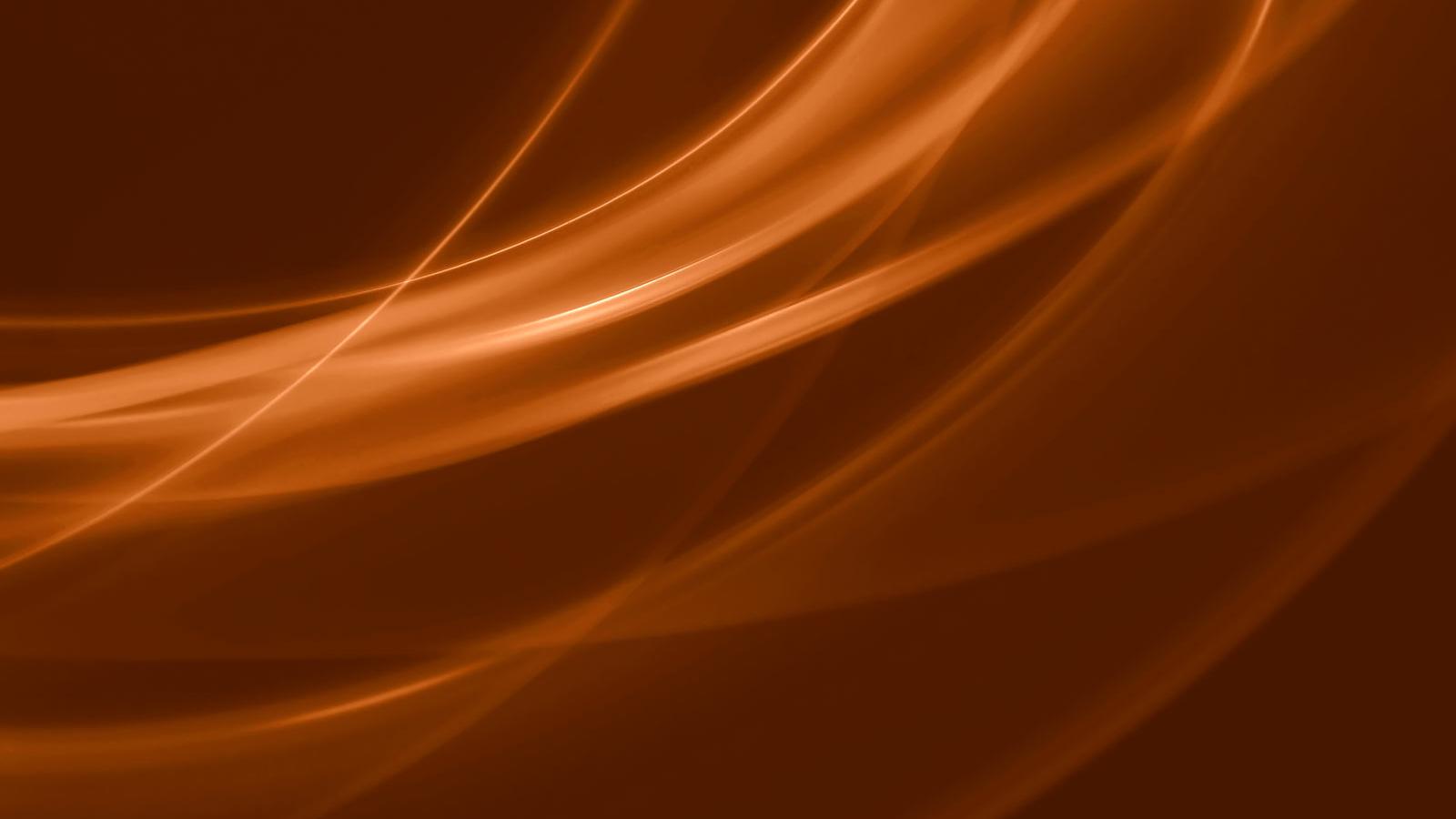1600x1200px Brown Abstract Wallpaper - WallpaperSafari