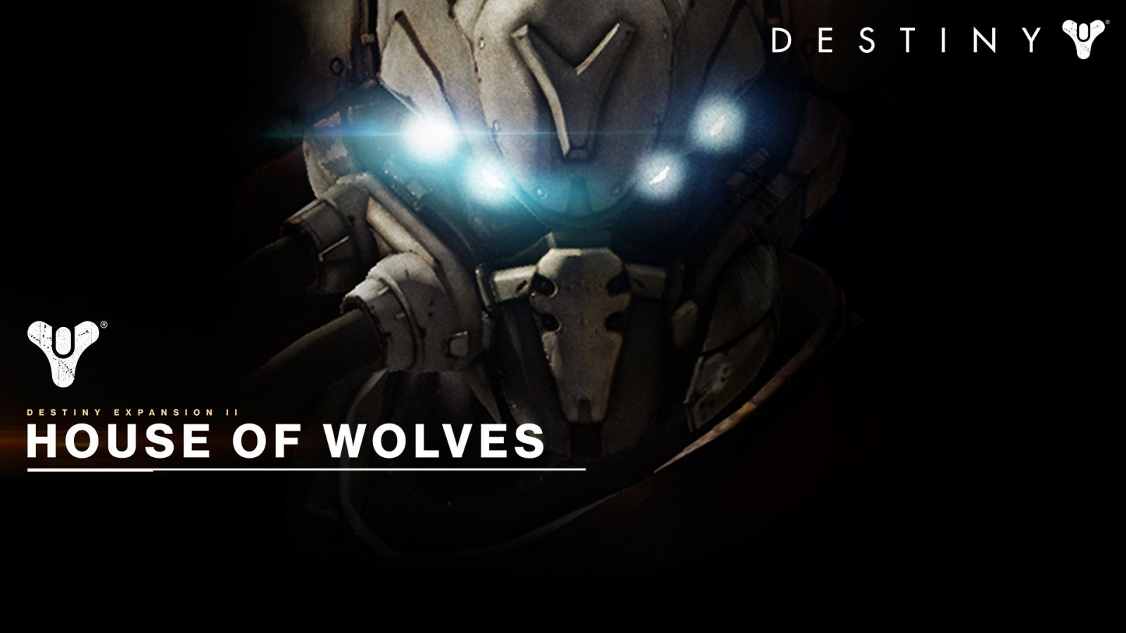 Free Download Destiny House Of Wolves 1920x1080 For Your Desktop