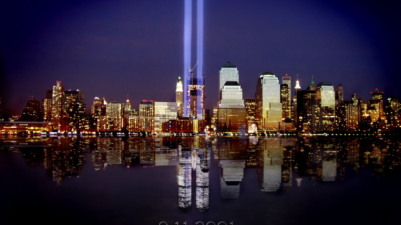 Learn more about the events of September 11 with these articles videos maps and other resources