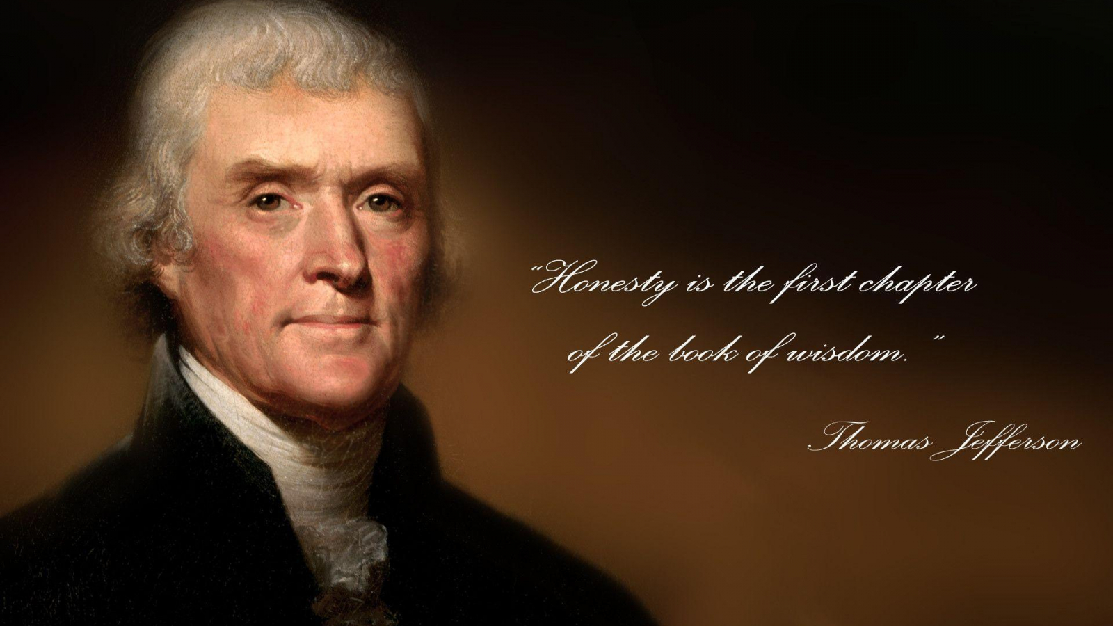 an analysis of the life liberty and the pursuit of happiness by thomas jefferson in regards to the e When stated in this order, the first 3 rights (life, liberty and the pursuit of happiness) then become reason and support for the last right when the first three are broken, the fourth becomes more important.