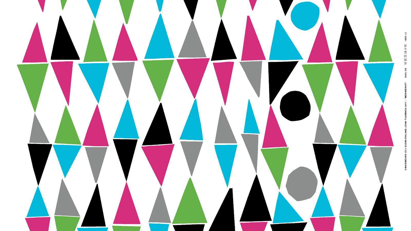 Free Download Wallpapers Marimekko Iphone 6 And Iphone Wallpapers