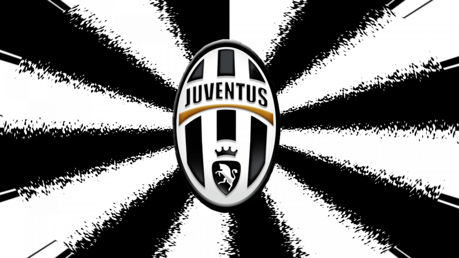 Yükle (1600x900)Juventus Logo Wallpaper - WallpaperSafarijuventus logo  black and white wallpaper 1024x768. 7d0c8887ab