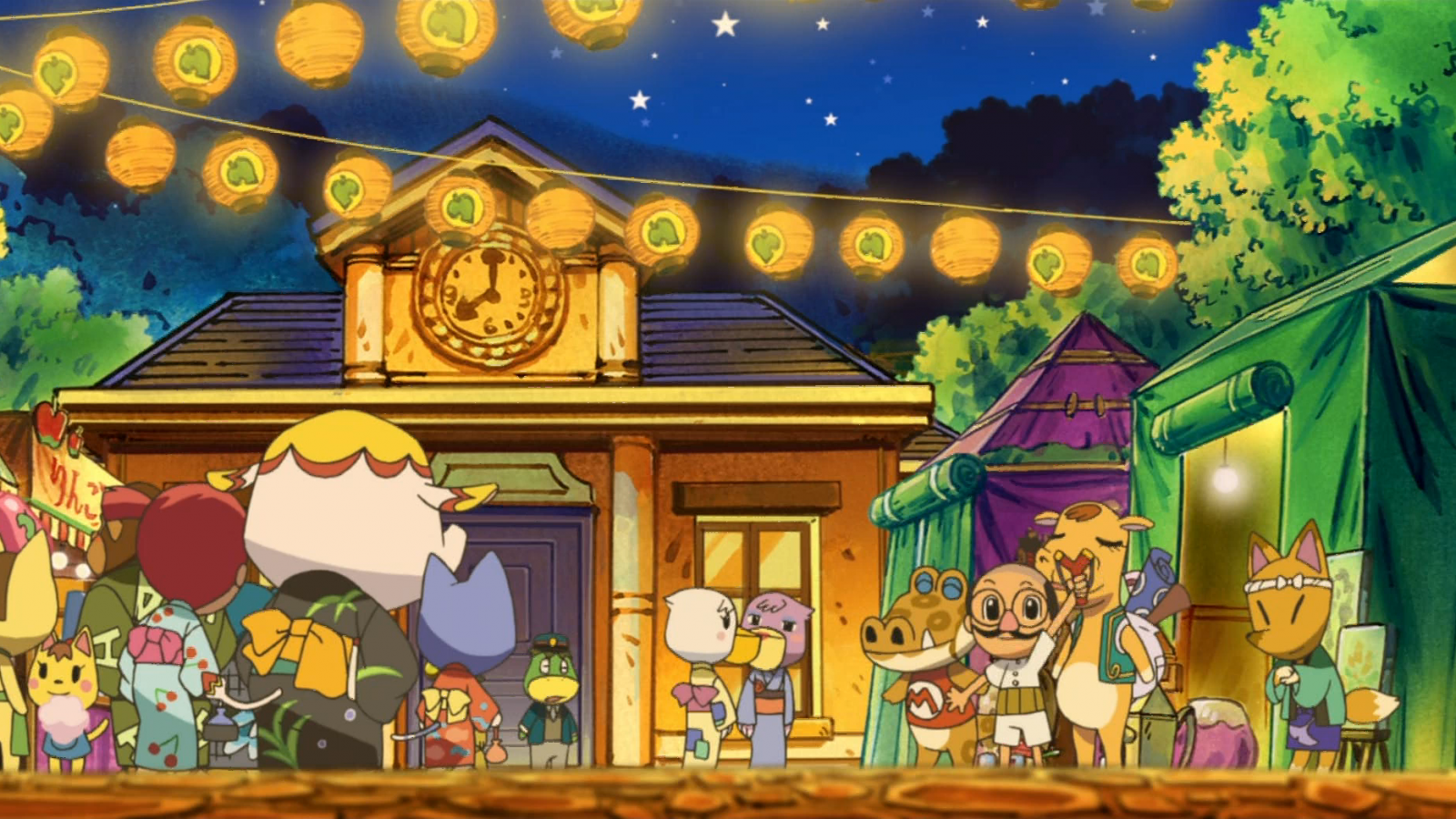 Free Download Animal Crossing 1080p Grohotun S Hd Anime Grohotun S Hd Anime 1920x1048 For Your Desktop Mobile Tablet Explore 49 Animal Crossing New Leaf Wallpapers Animal Crossing Desktop Wallpaper Animal