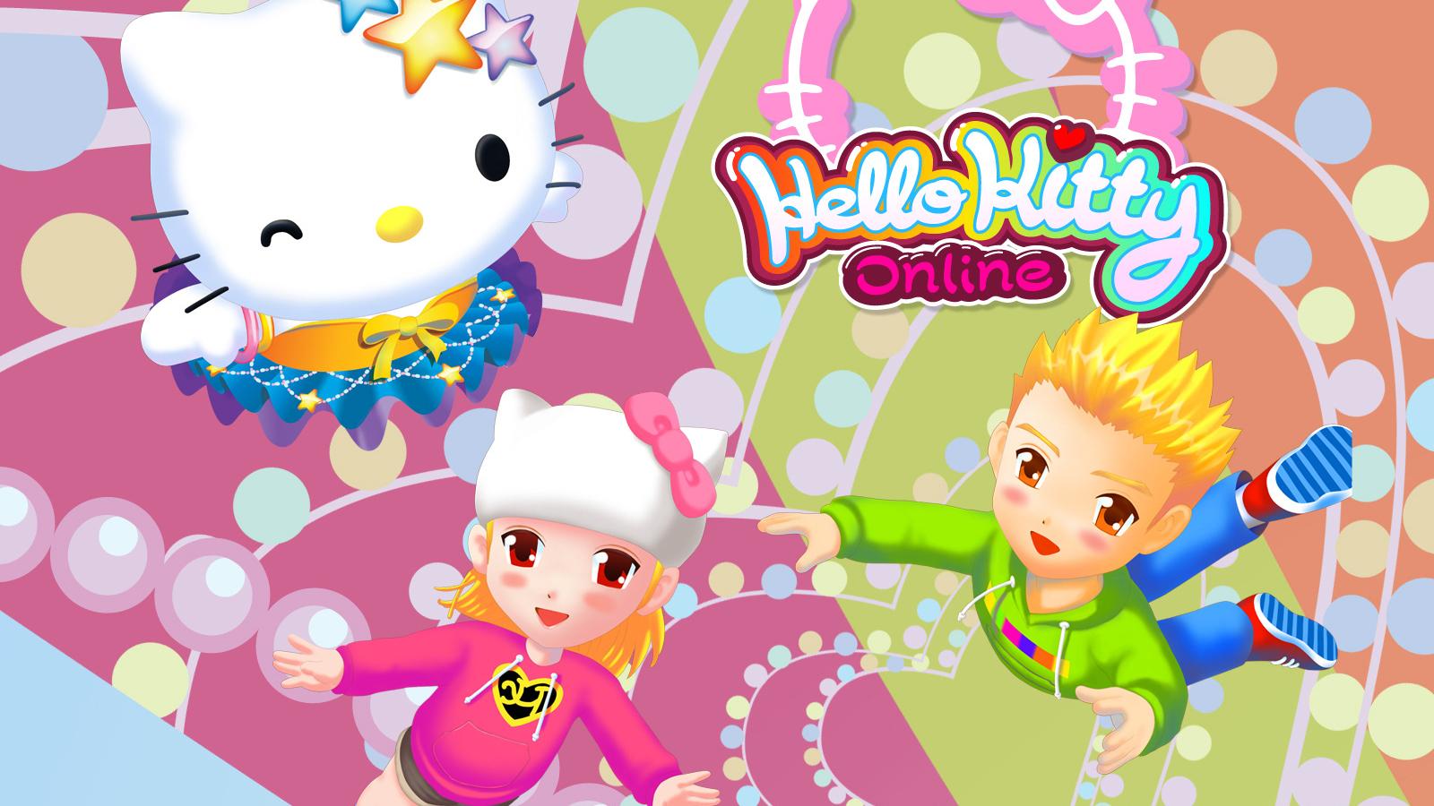 Free Download Lucu Koleksi Gambar Wallpaper Boneka Lucu Koleksi