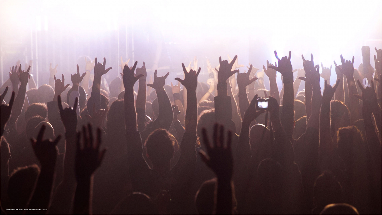Free Download Displaying 12 Images For I Love Rock Music Wallpaper