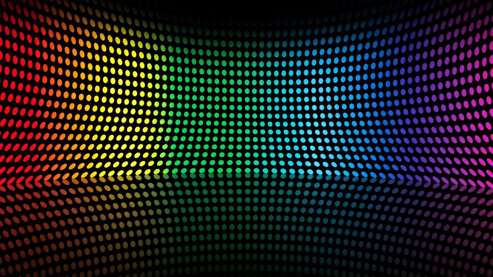 Free Download Cool Tablet Wallpapers Desktop Backgrounds 1638x1024 For Your Desktop Mobile Tablet Explore 50 Free Wallpaper Backgrounds For Tablet Google Tablet Wallpaper Wallpapers And Screensavers For Tablet Free