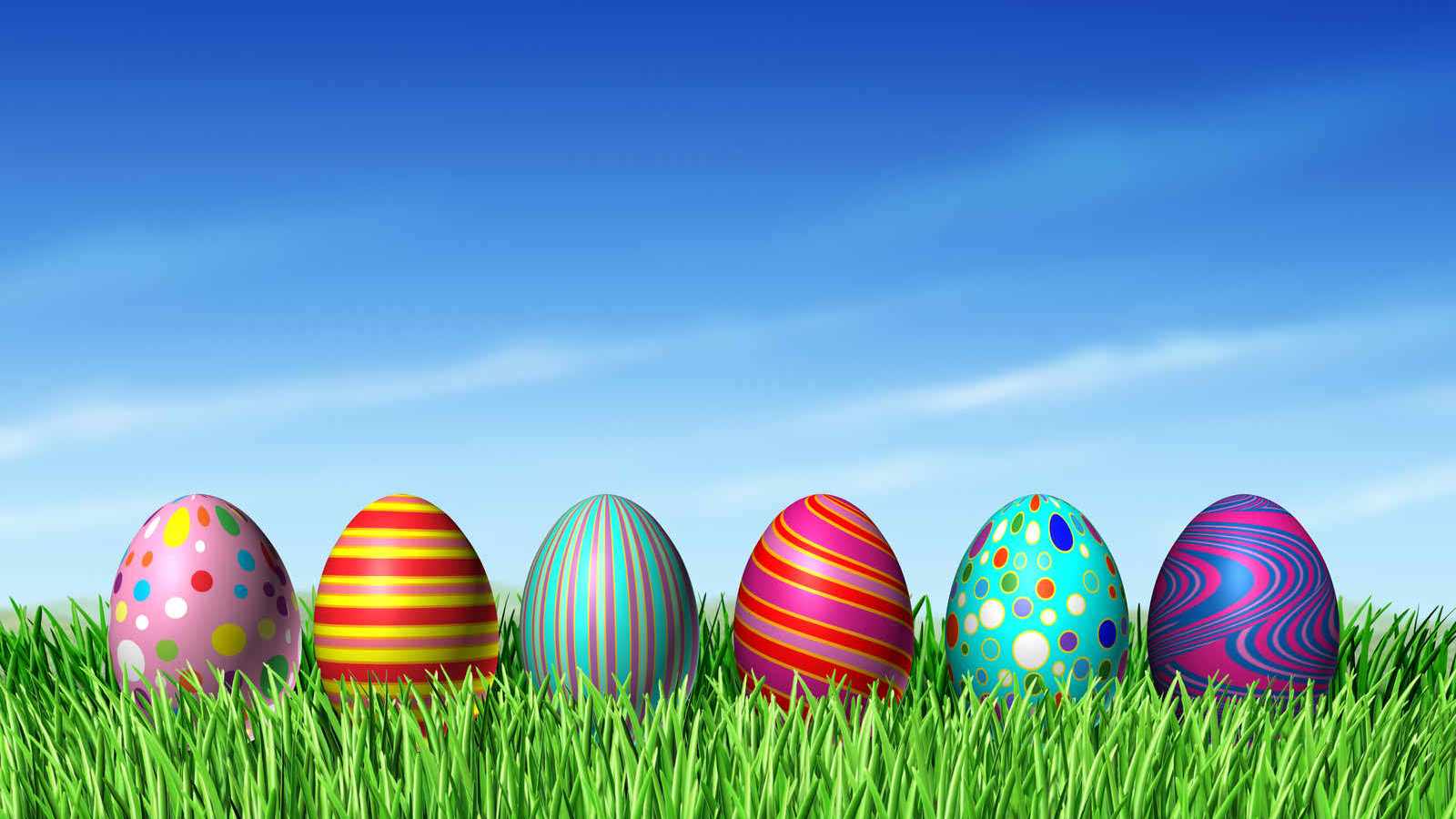 Free Download Easter Wallpapers Archives Hd Desktop Wallpapers