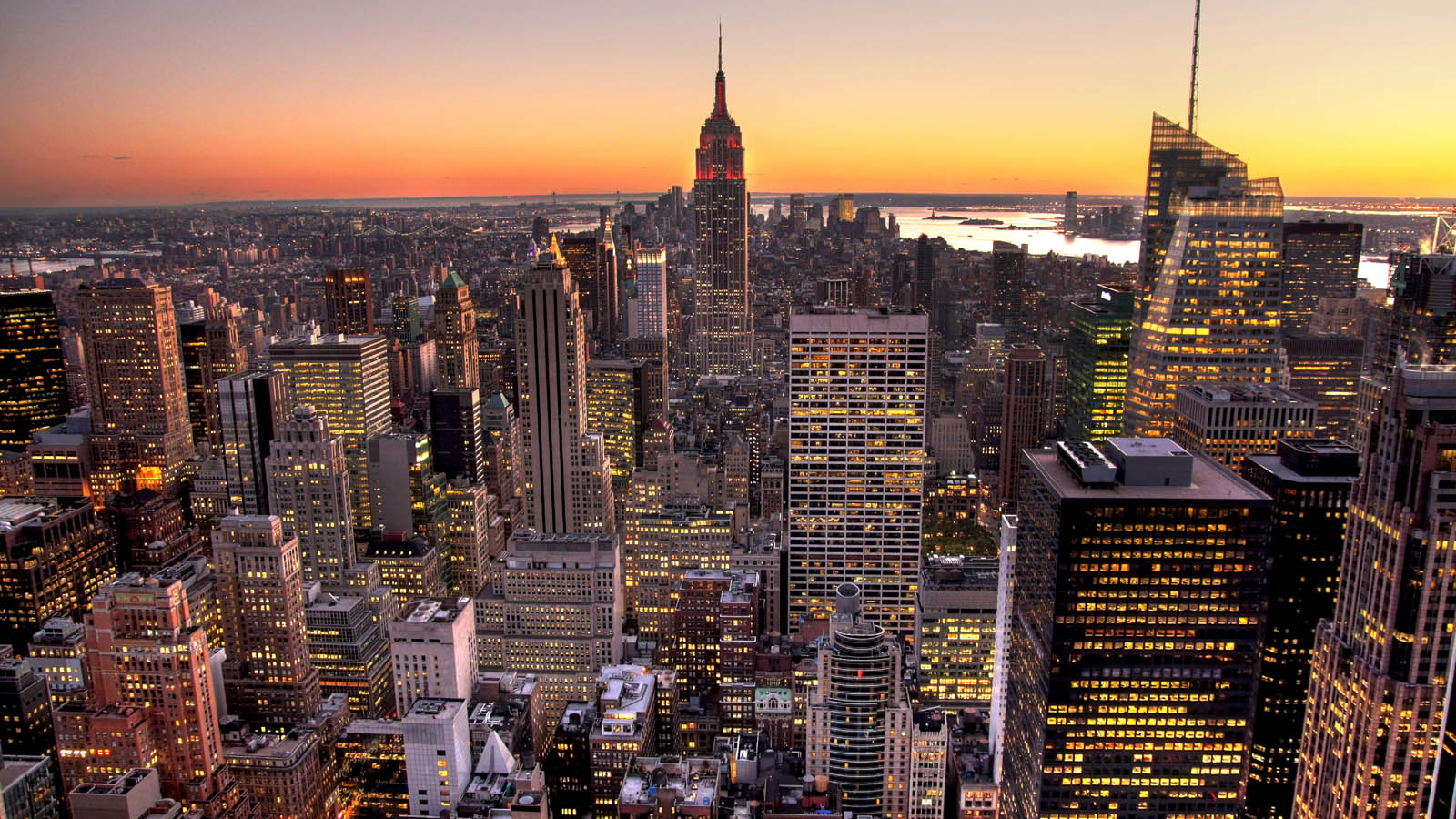 Free Download New York City Wallpapers Manhattan New York City Desktop Wallpapers 1600x1000 For Your Desktop Mobile Tablet Explore 77 New York City Desktop Wallpaper Free New York Wallpaper
